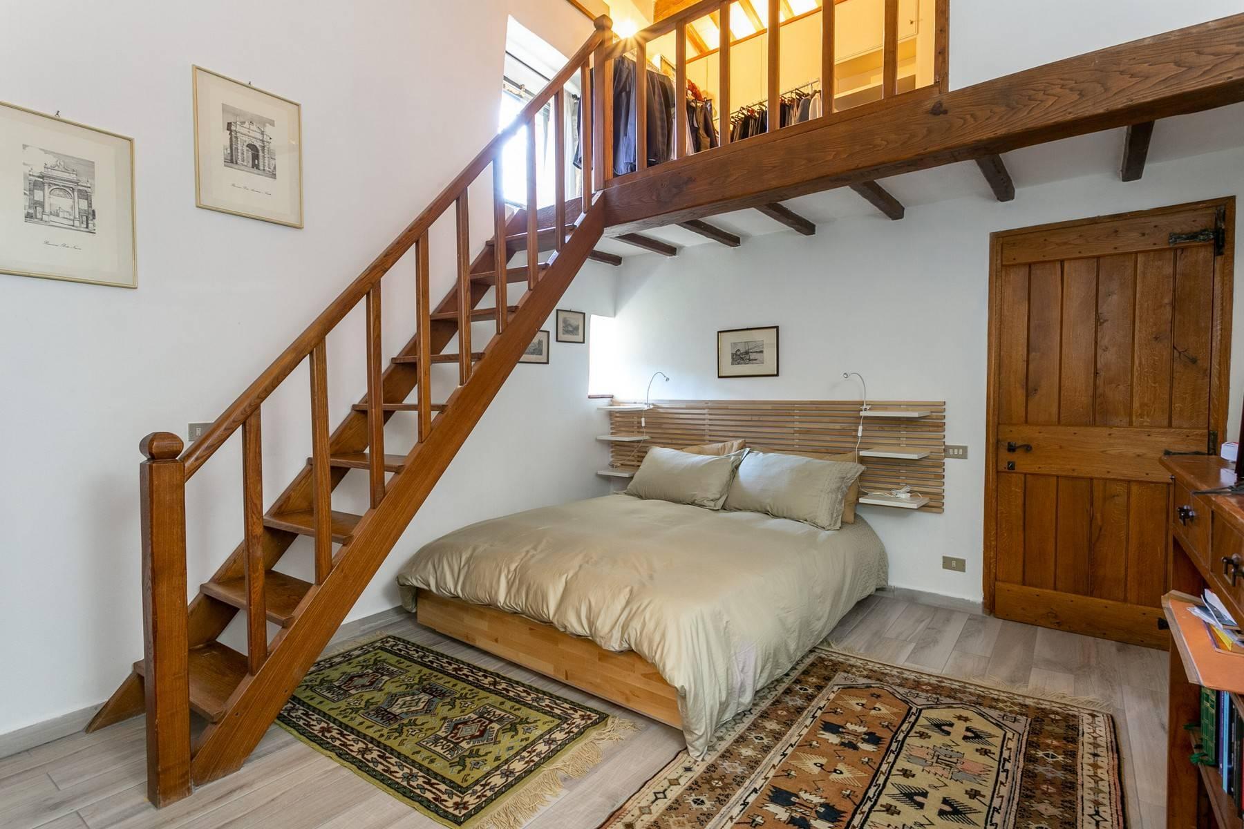 Villa nichée dans les collines près de Florence - 17