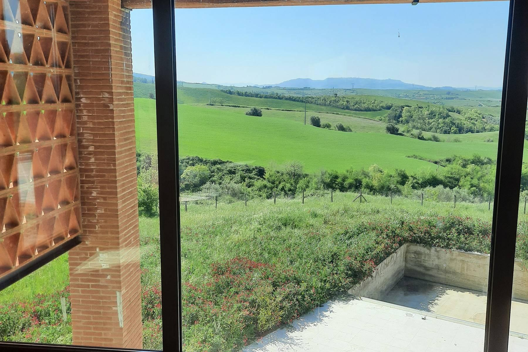 Splendid Property located near to Volterra and San Gimignano - 9