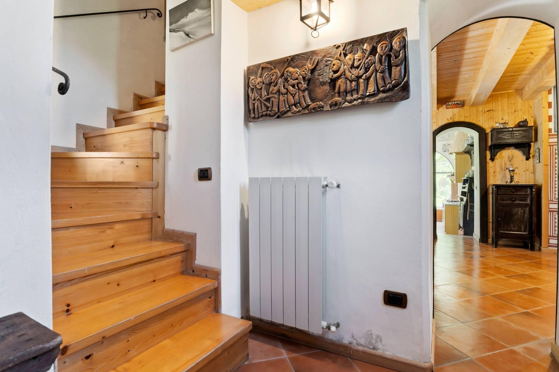 Originale appartamento in antico castello - 10