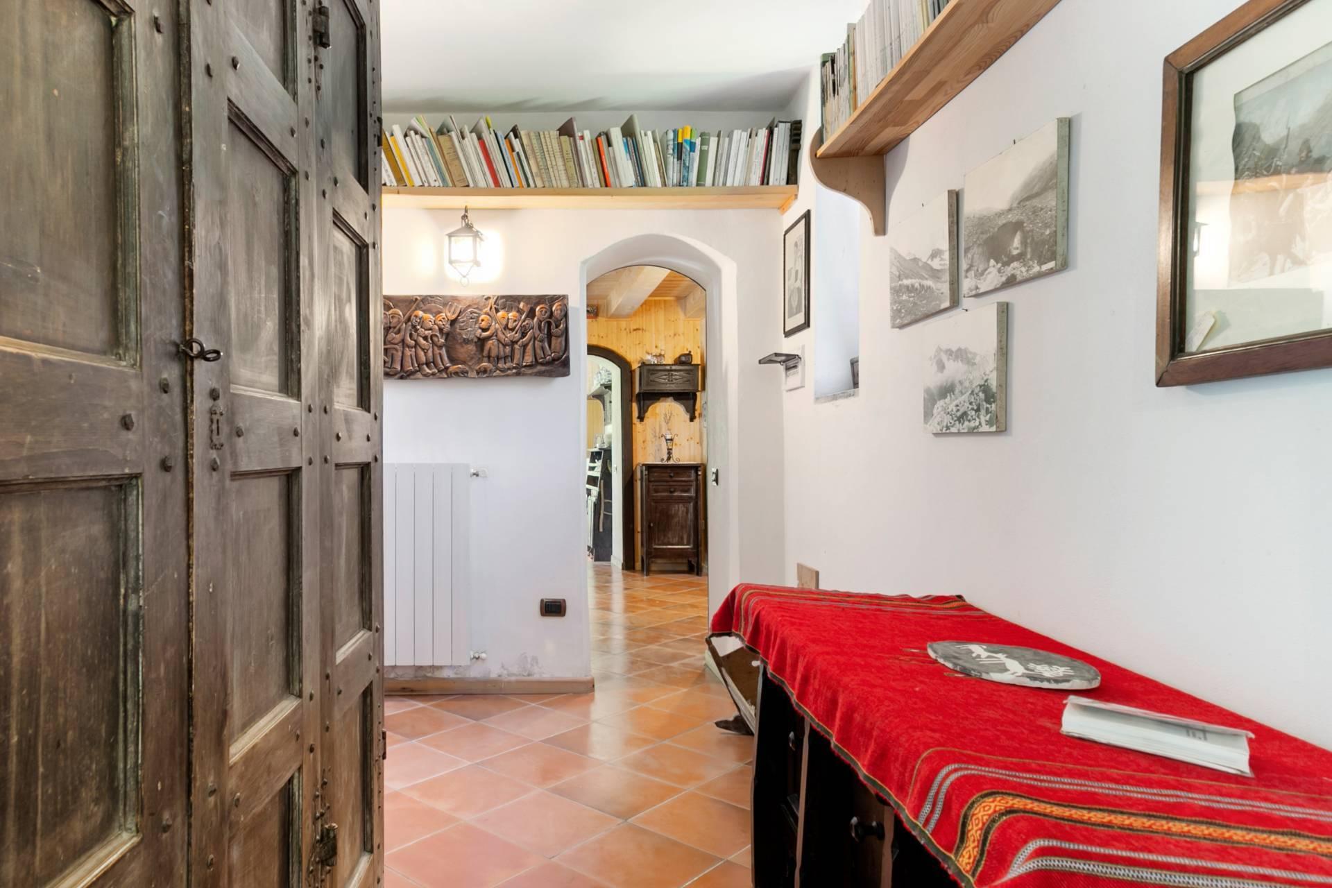 Originale appartamento in antico castello - 20