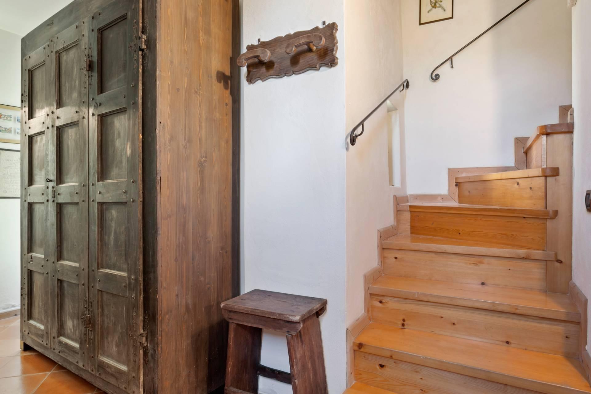 Originale appartamento in antico castello - 21