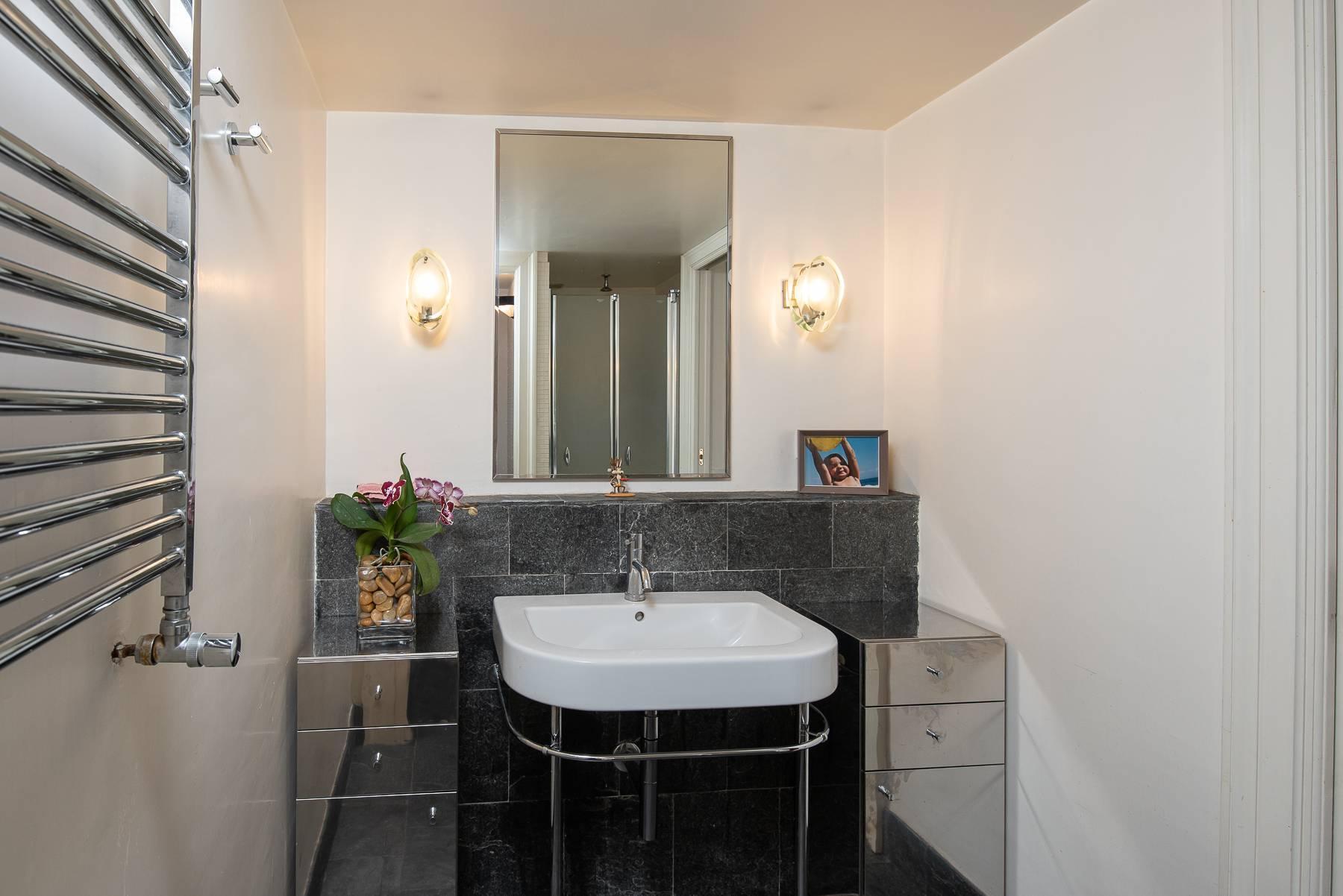 Wonderful apartment in Palazzo Odescalchi - 24