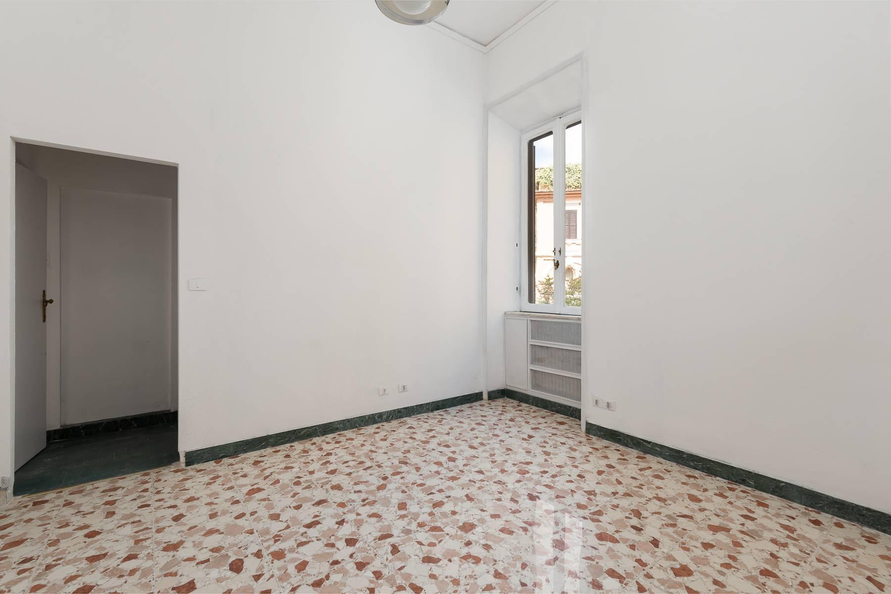 Elégant et spacieux appartement avec terrasse, jardin et garage. - 10