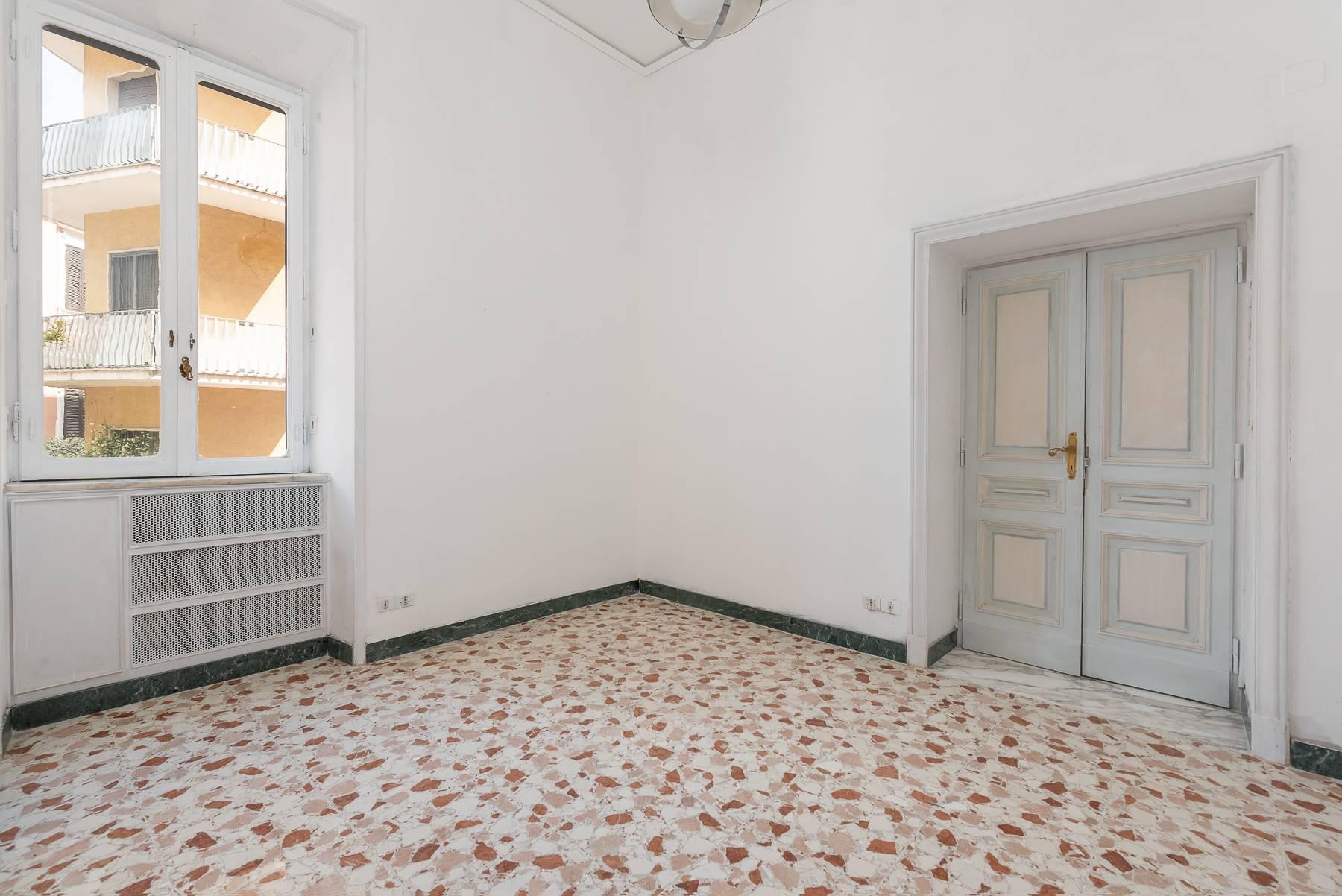 Elégant et spacieux appartement avec terrasse, jardin et garage. - 9