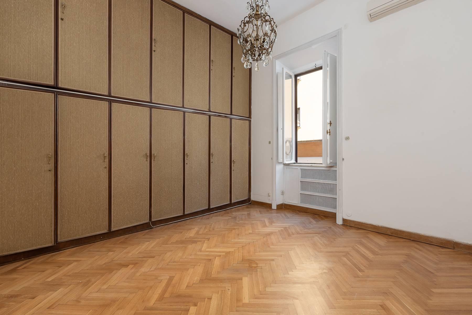 Elégant et spacieux appartement avec terrasse, jardin et garage. - 12