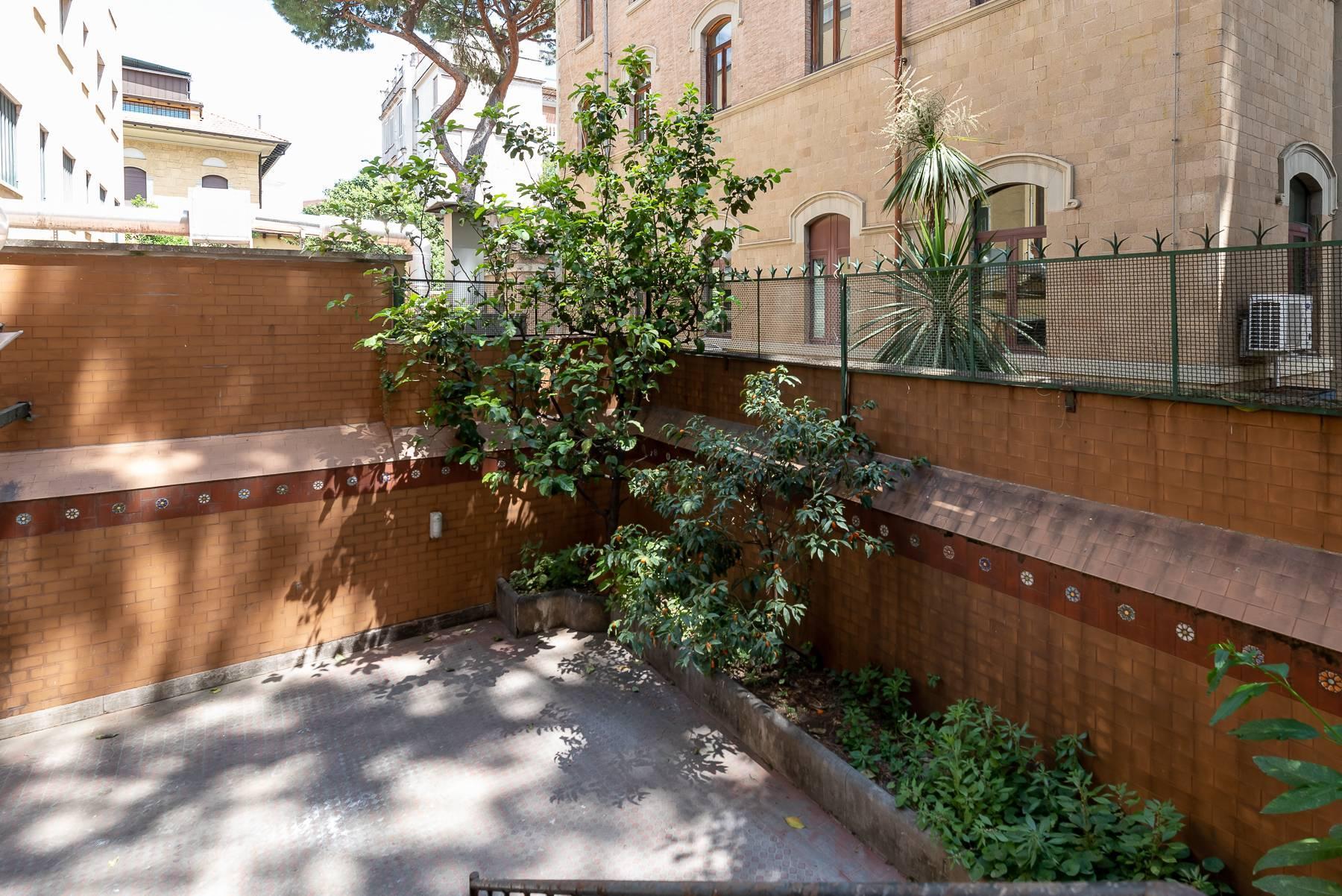Elégant et spacieux appartement avec terrasse, jardin et garage. - 16