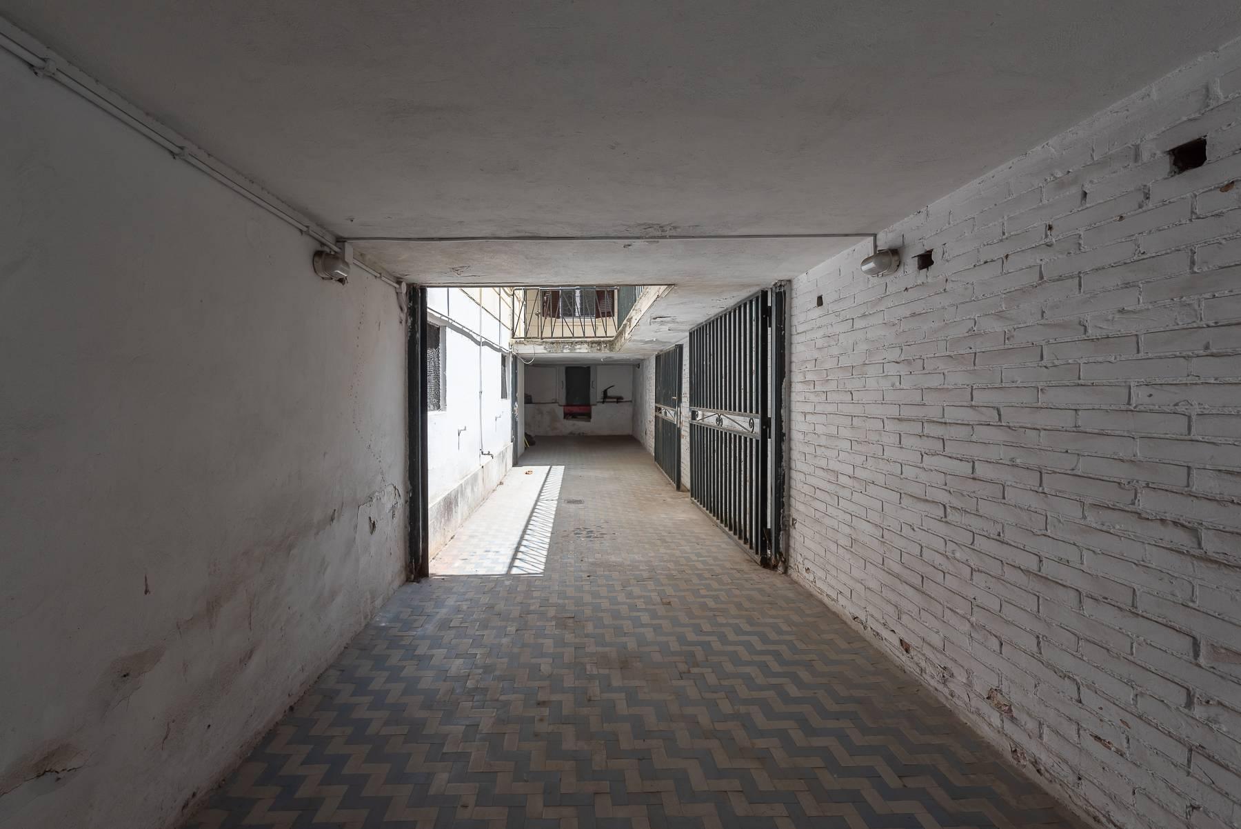 Elégant et spacieux appartement avec terrasse, jardin et garage. - 17