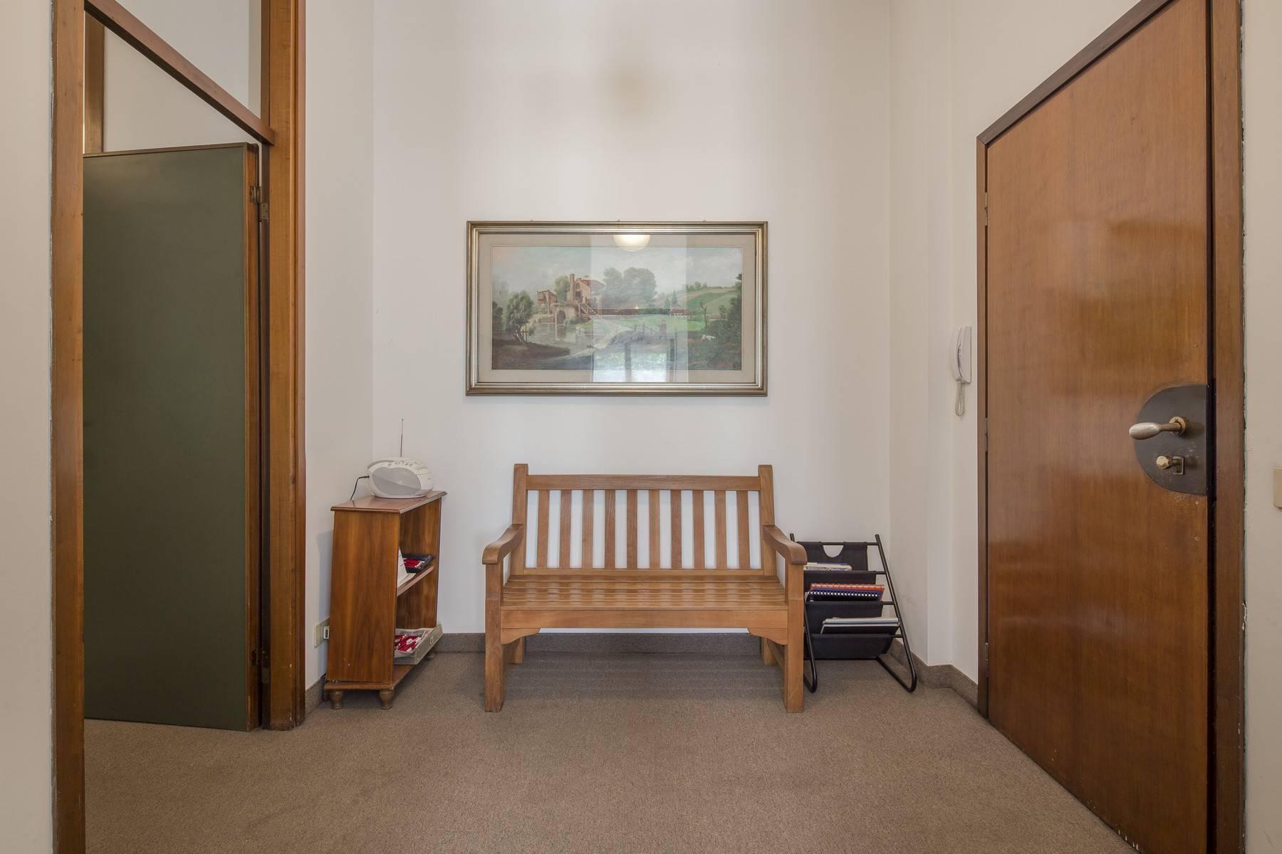 Luminoso appartamento in posizione strategica - 4