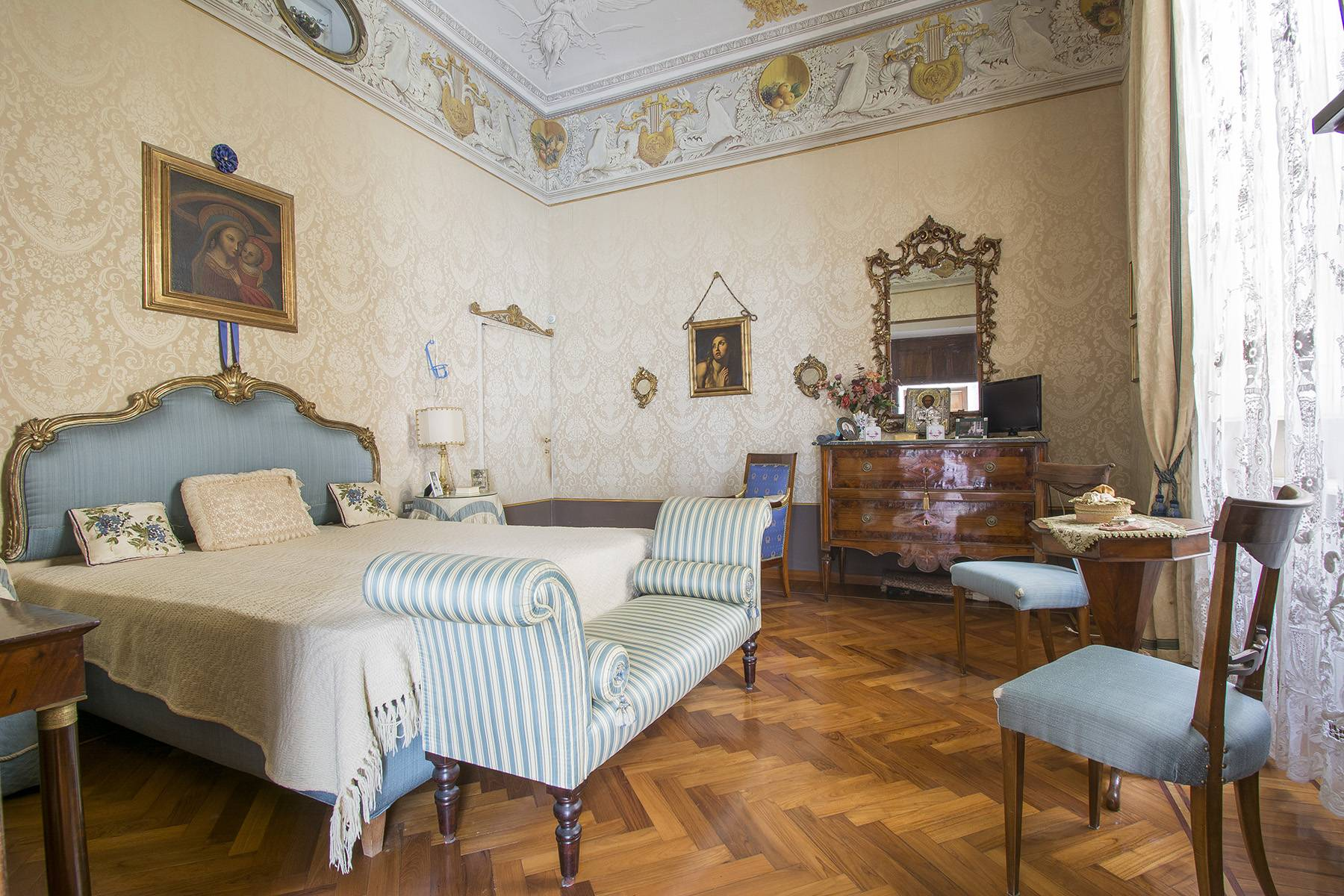 Appartamento di lusso nel cuore di Sarzana - 8