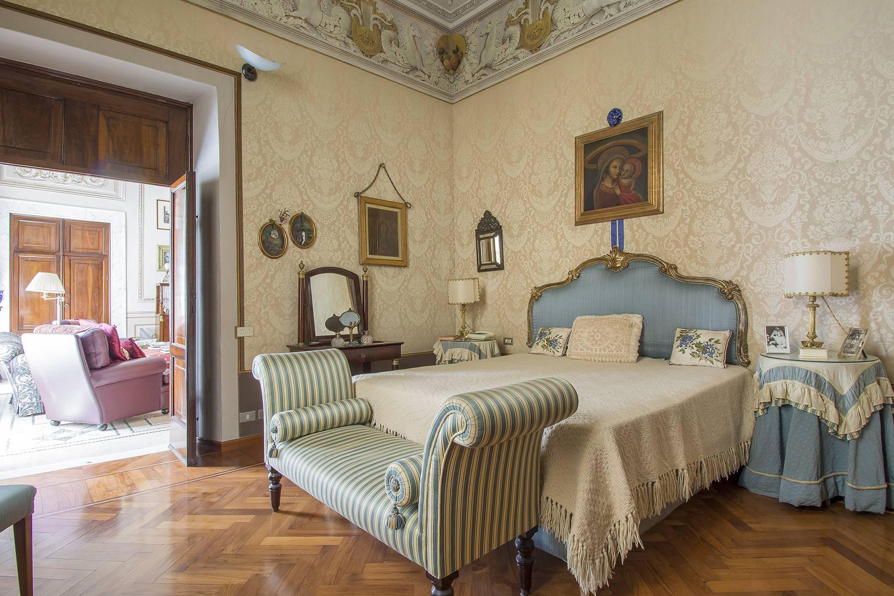 Appartamento di lusso nel cuore di Sarzana - 9