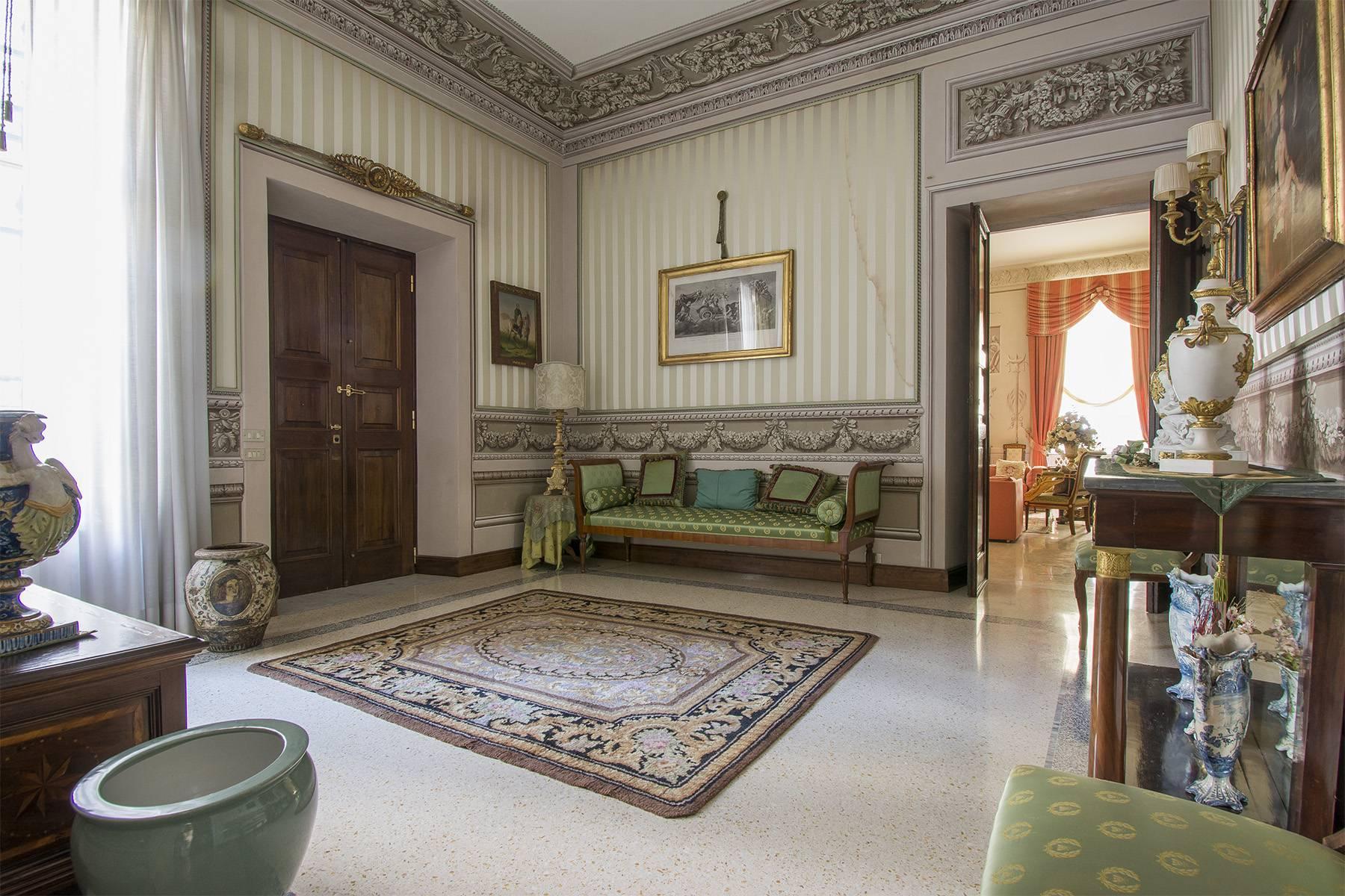 Appartamento di lusso nel cuore di Sarzana - 2