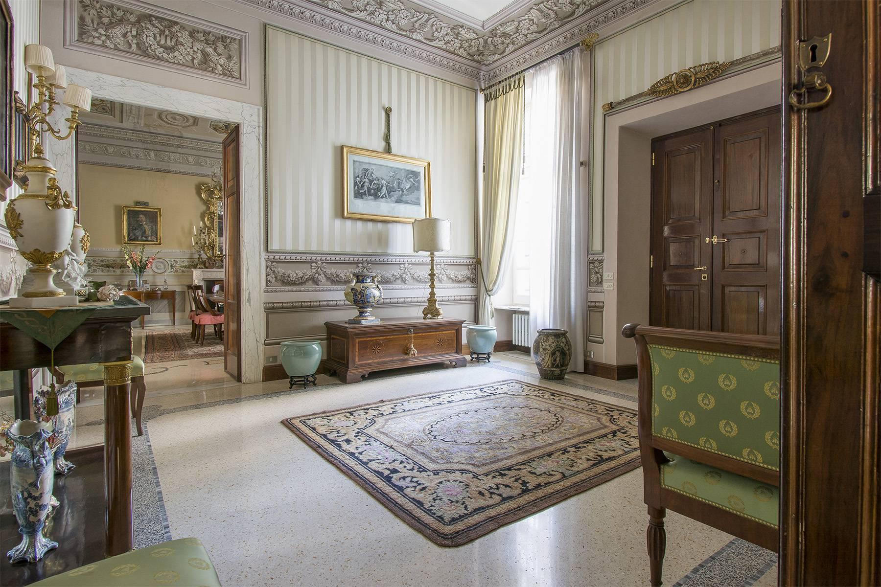 Appartamento di lusso nel cuore di Sarzana - 3