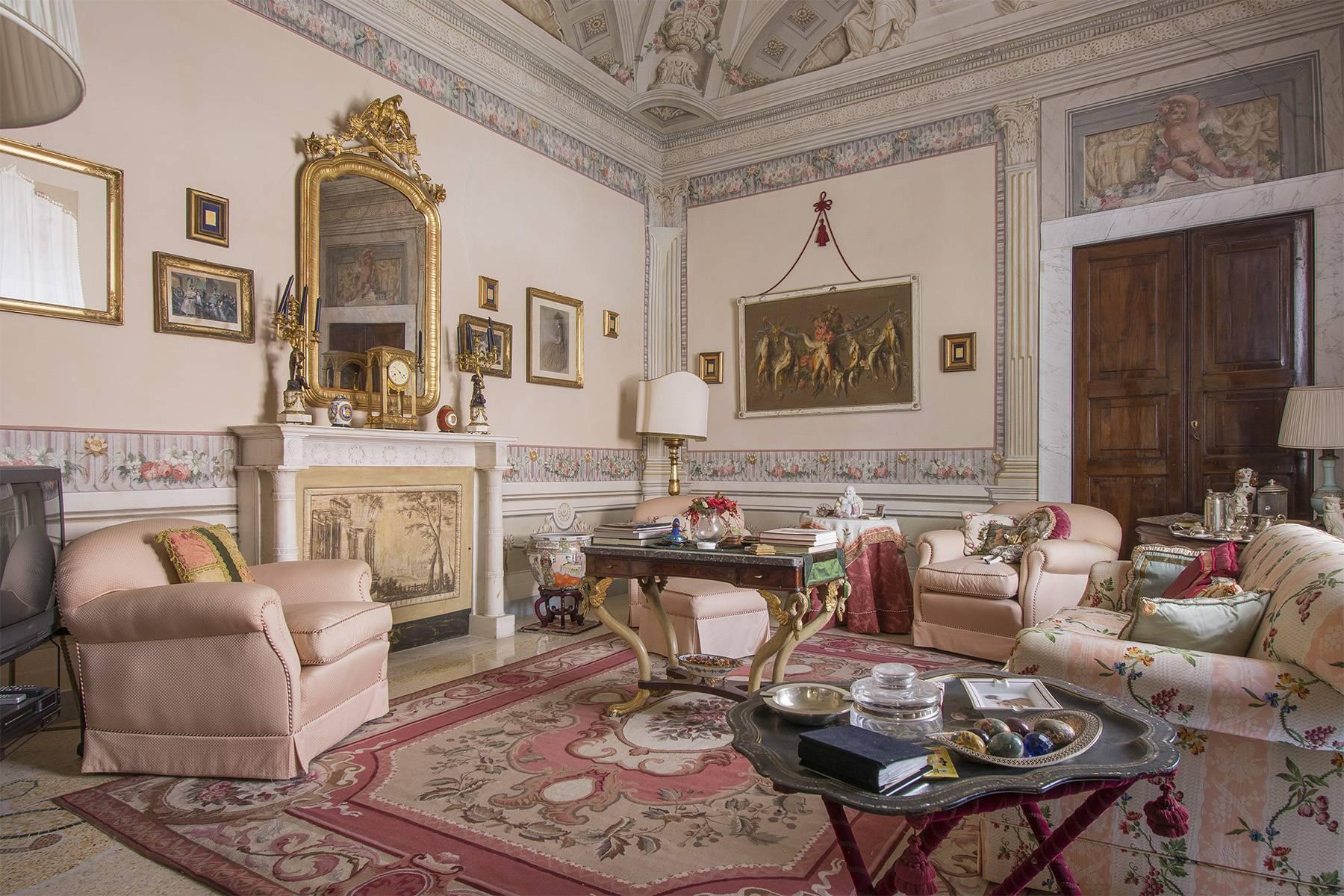 Appartamento di lusso nel cuore di Sarzana - 1
