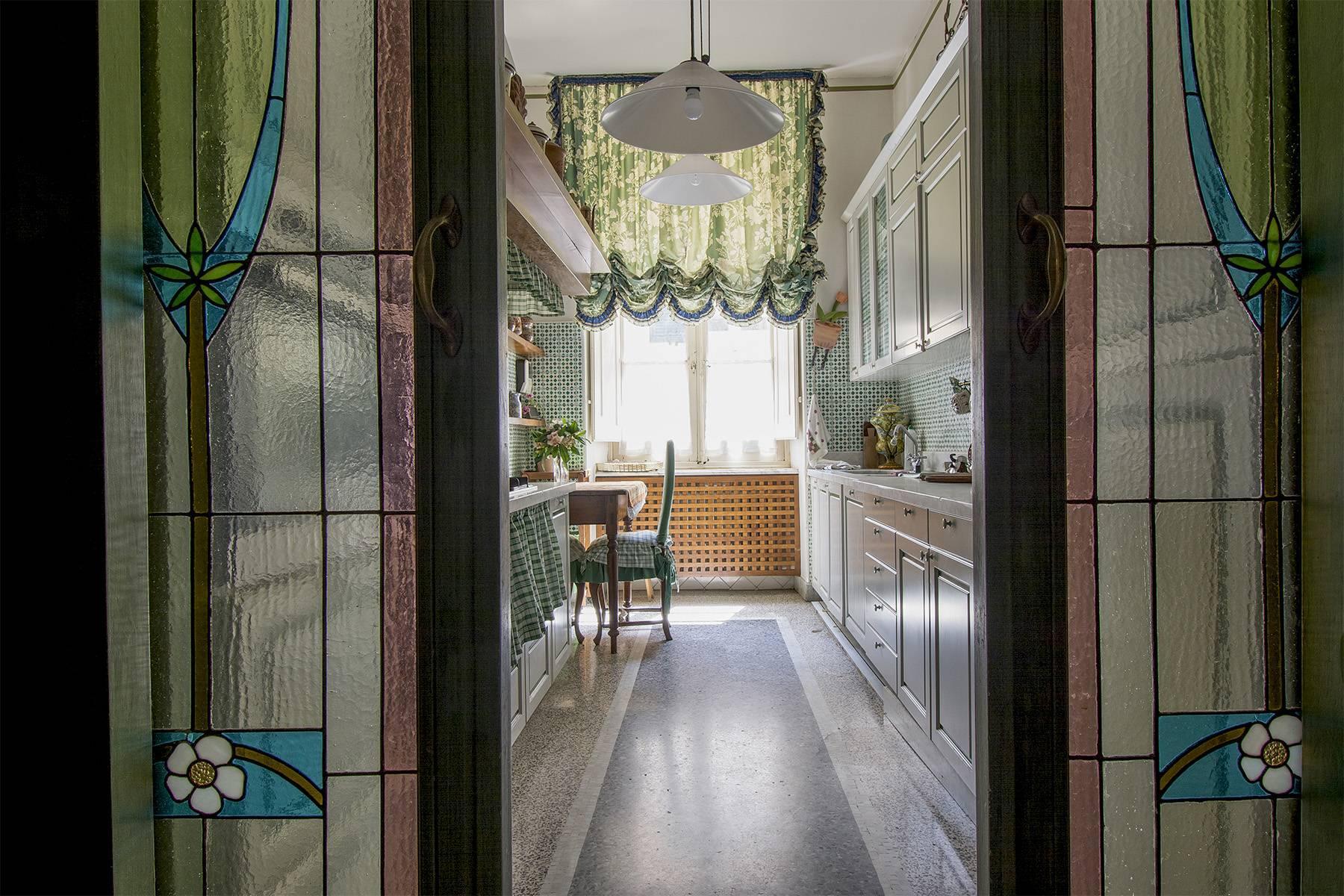 Appartamento di lusso nel cuore di Sarzana - 16