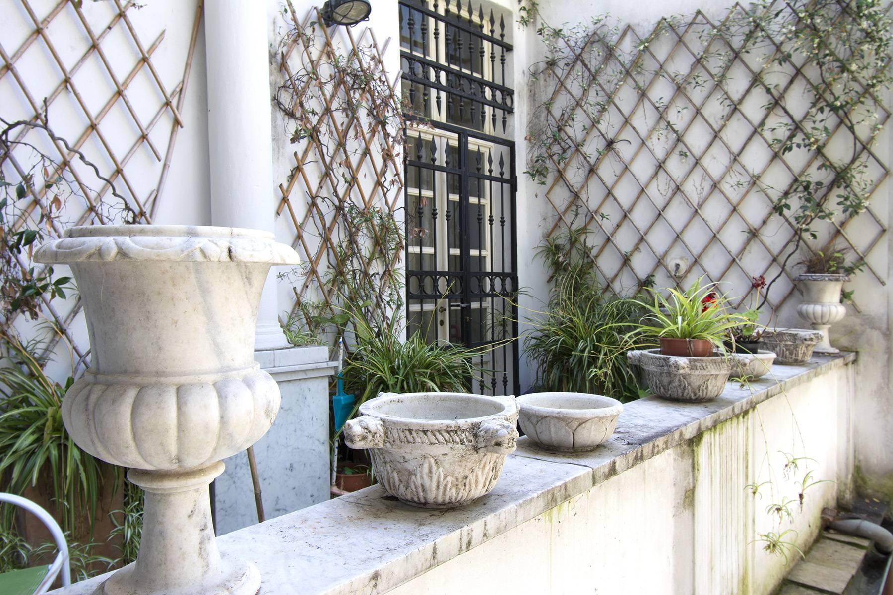 Шикарные апартаменты в Сарзане - 13