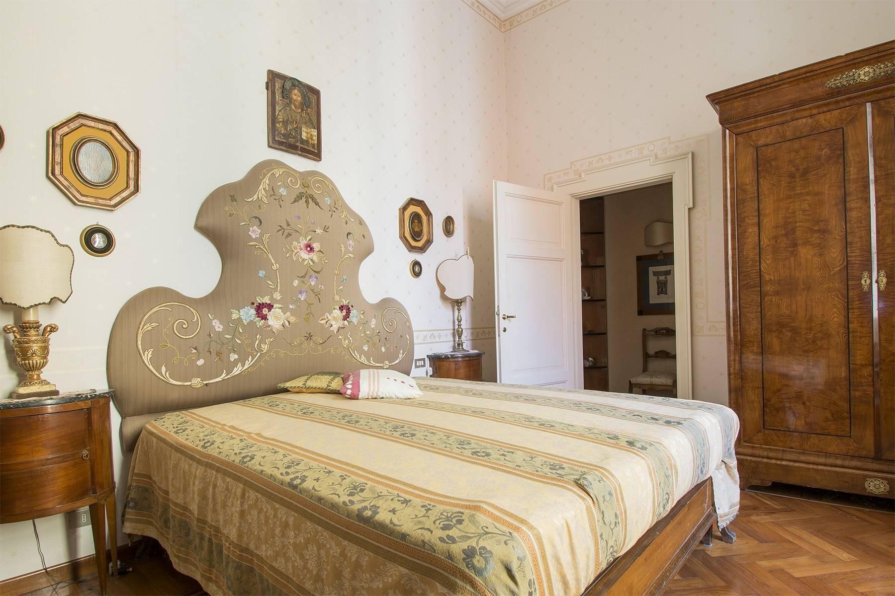 Appartamento di lusso nel cuore di Sarzana - 11