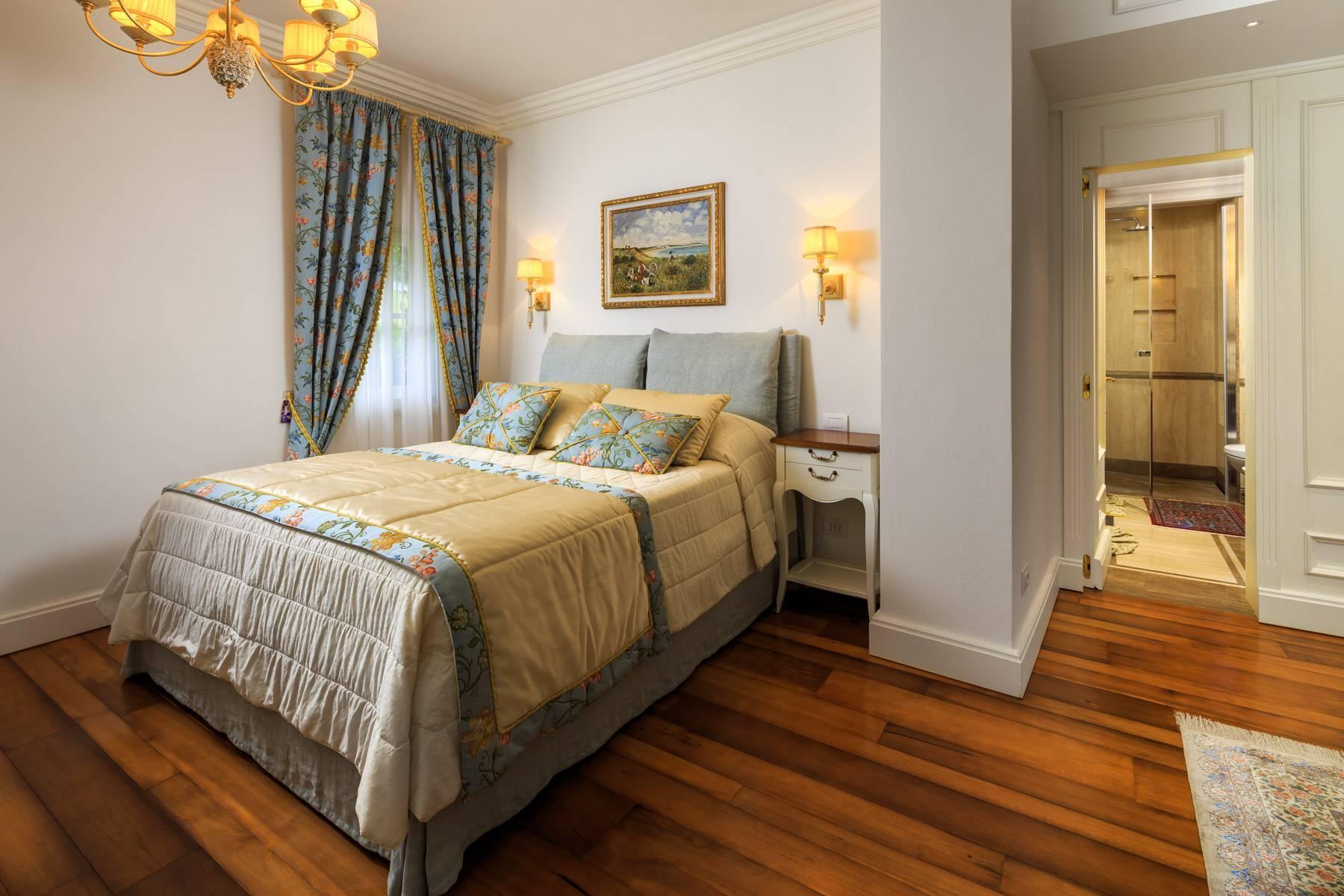 Majestätische Luxusvilla in Lucca - 11