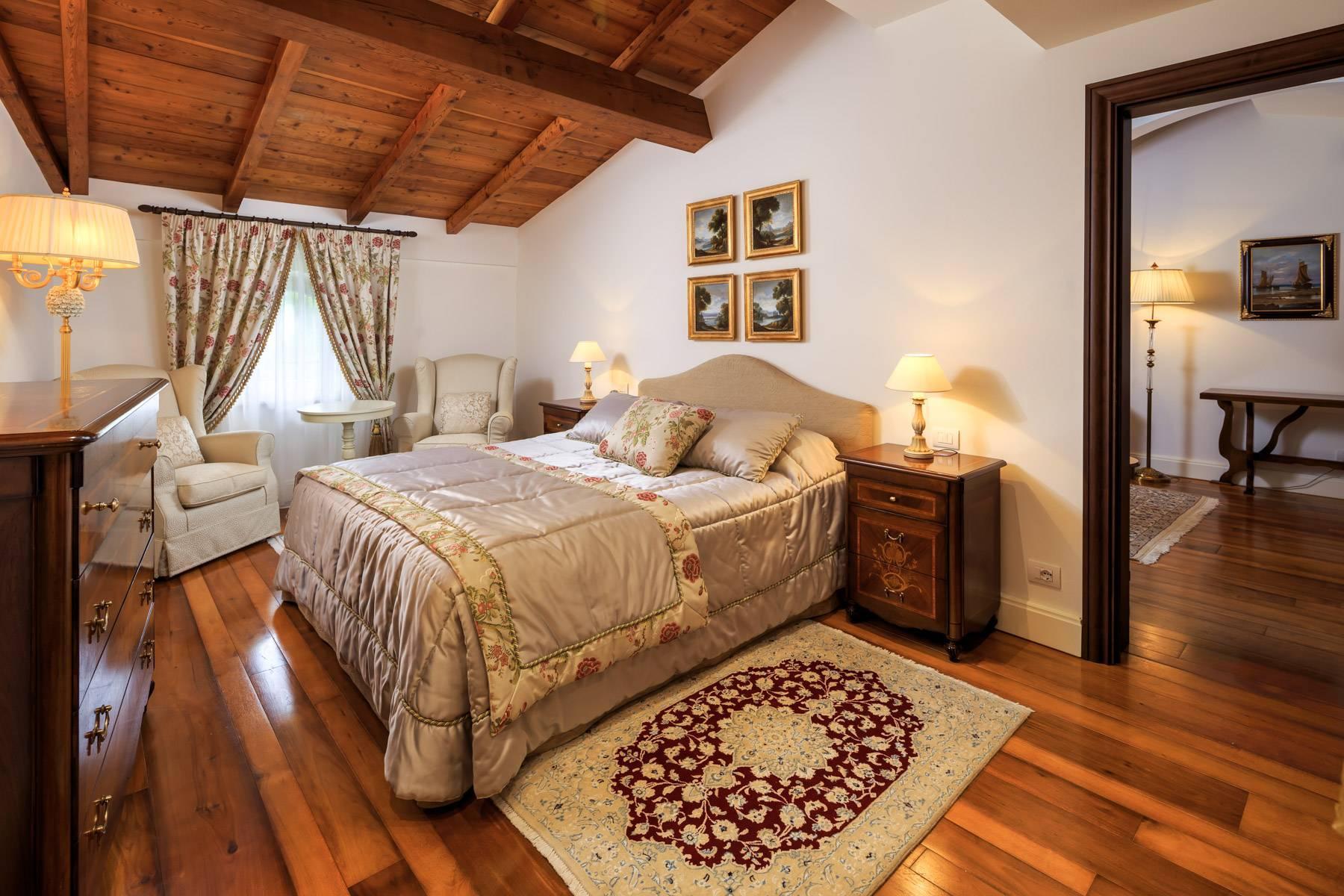Majestätische Luxusvilla in Lucca - 9