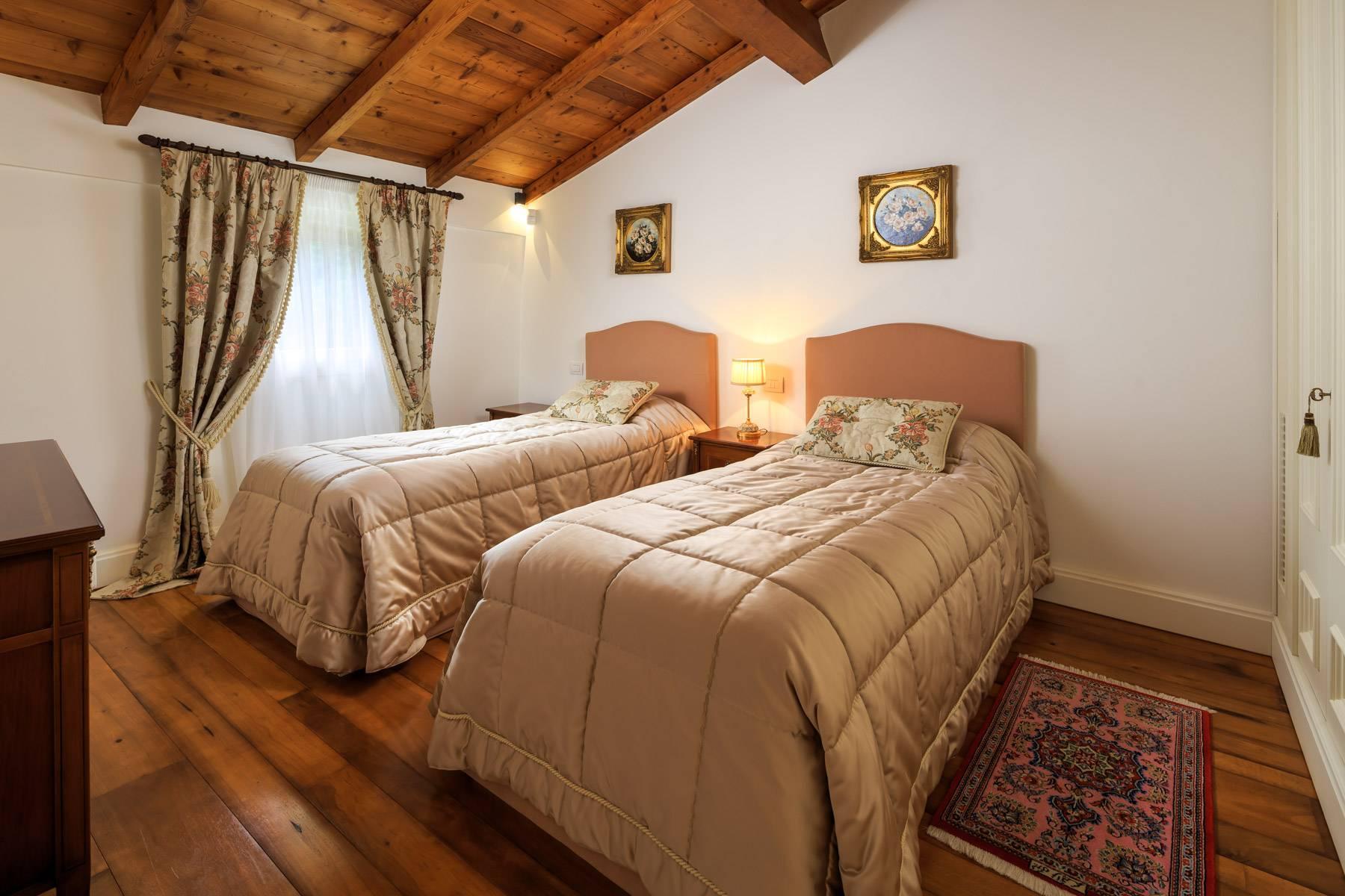 Majestätische Luxusvilla in Lucca - 18