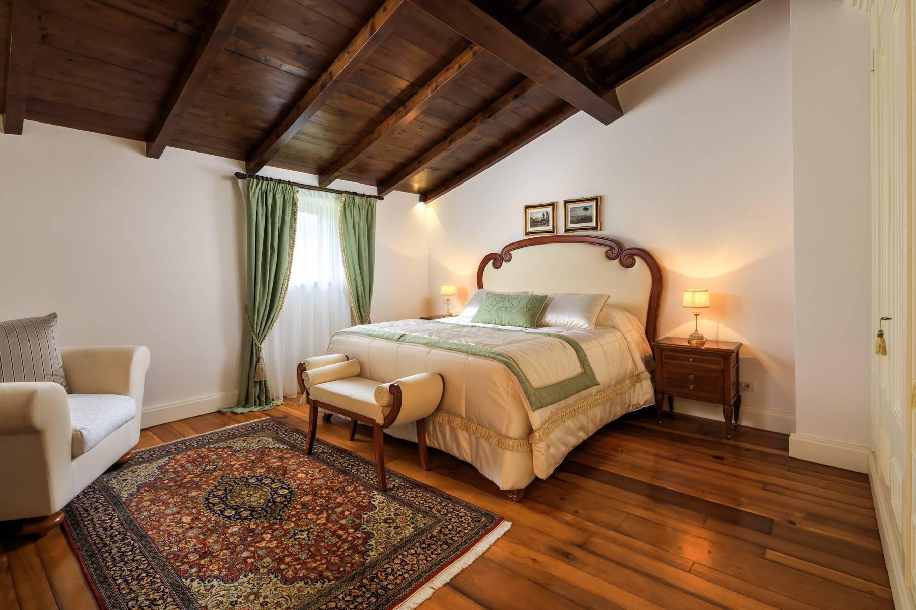 Majestätische Luxusvilla in Lucca - 19