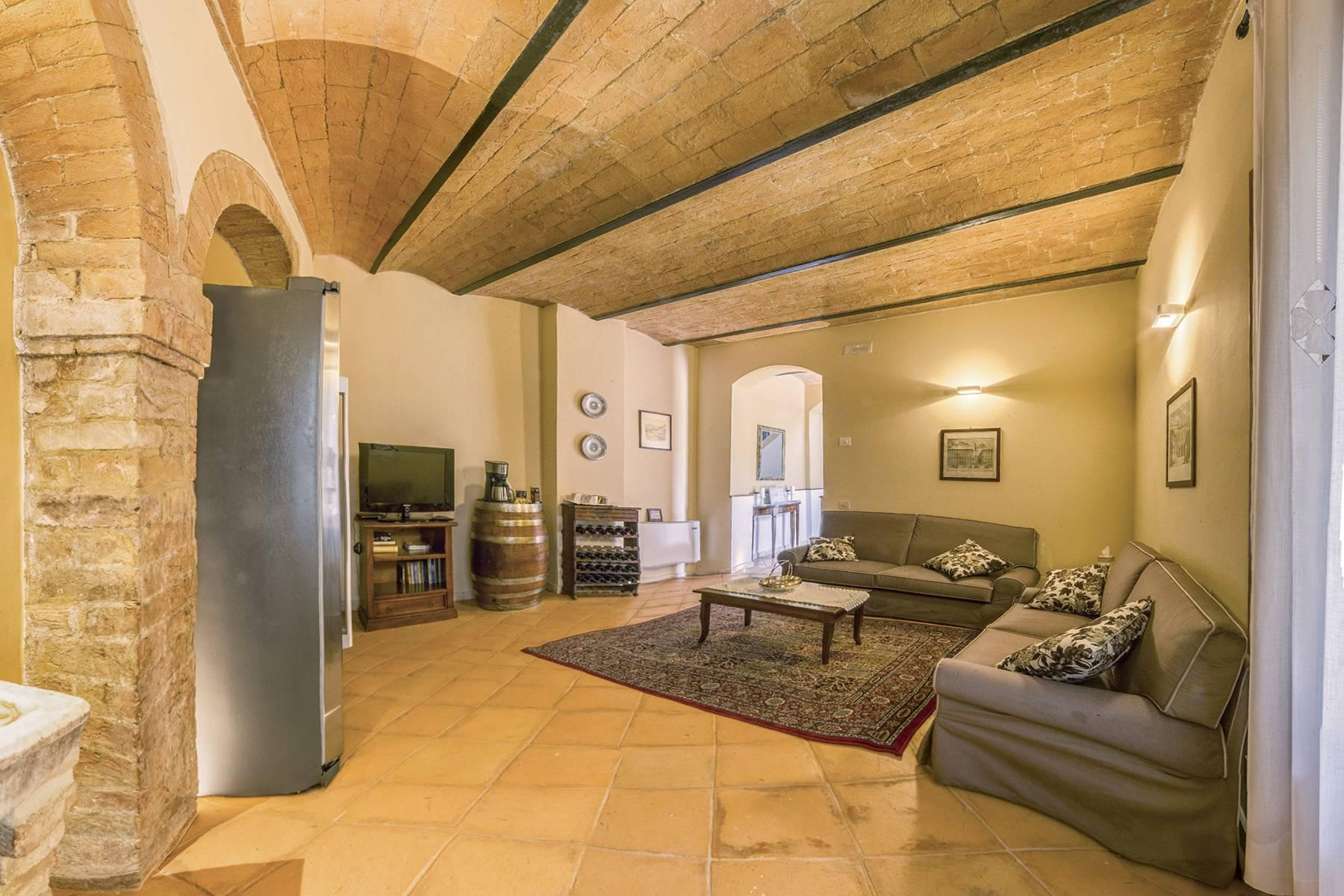Exclusive property close to Siena - 32