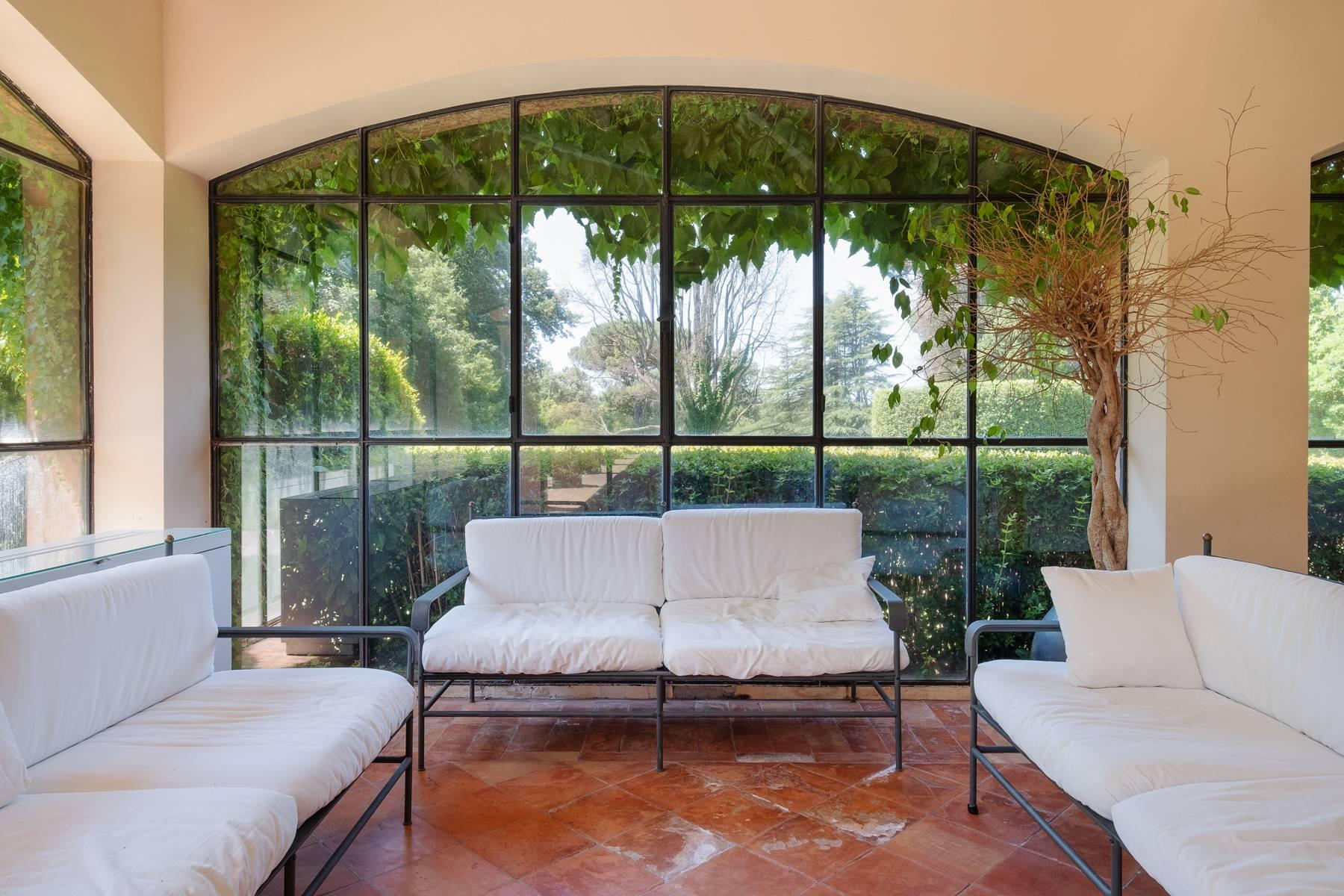 Claudia Estate: charm and elegance surrounded by nature - 10