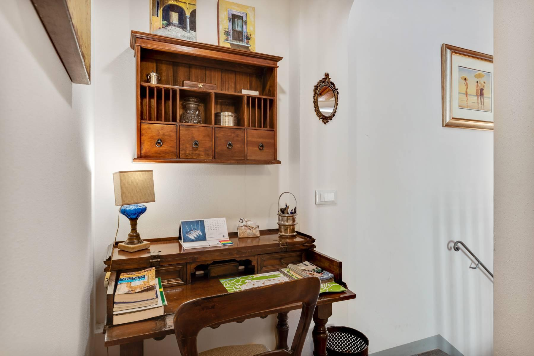 Beautiful apartment in the historic center of Lucca - 6