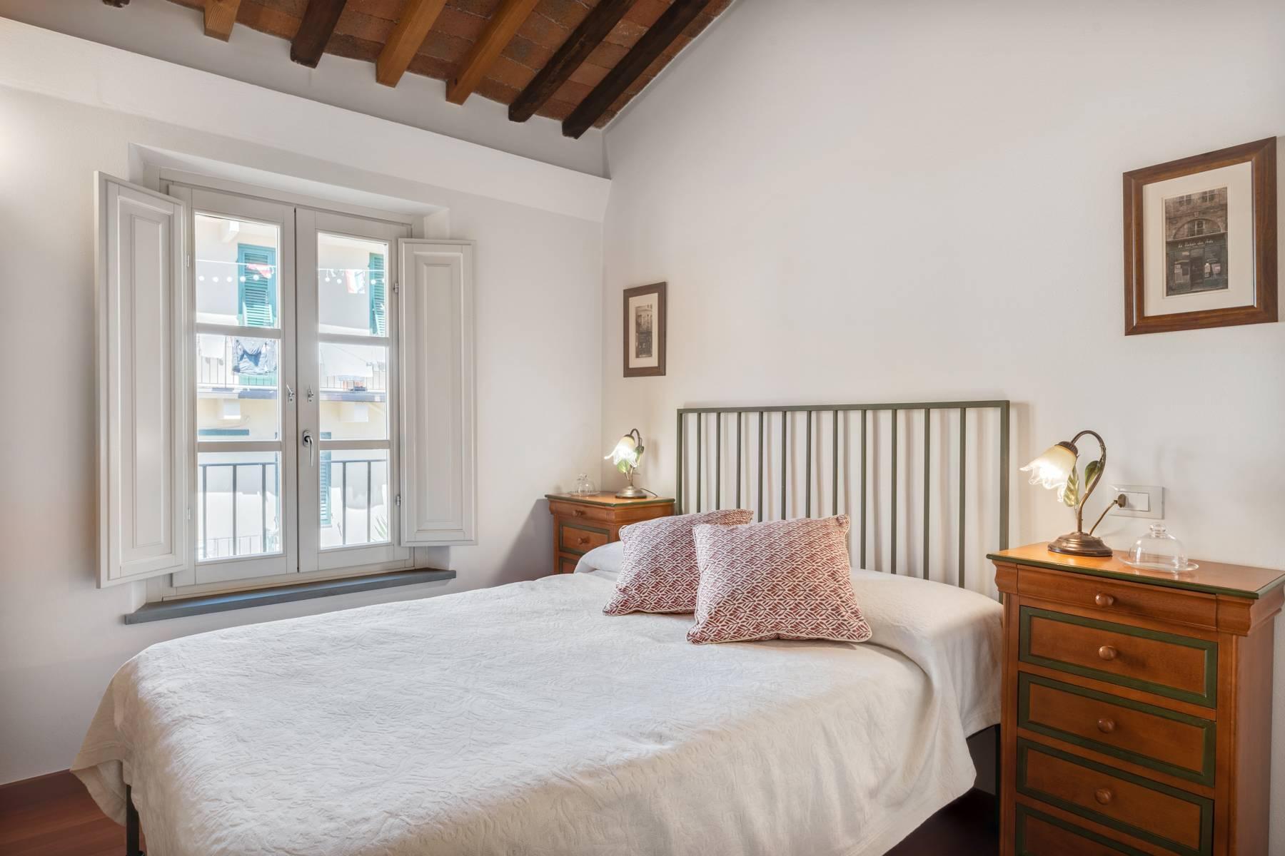 Grazioso appartamento indipendente nel cuore di Lucca - 7