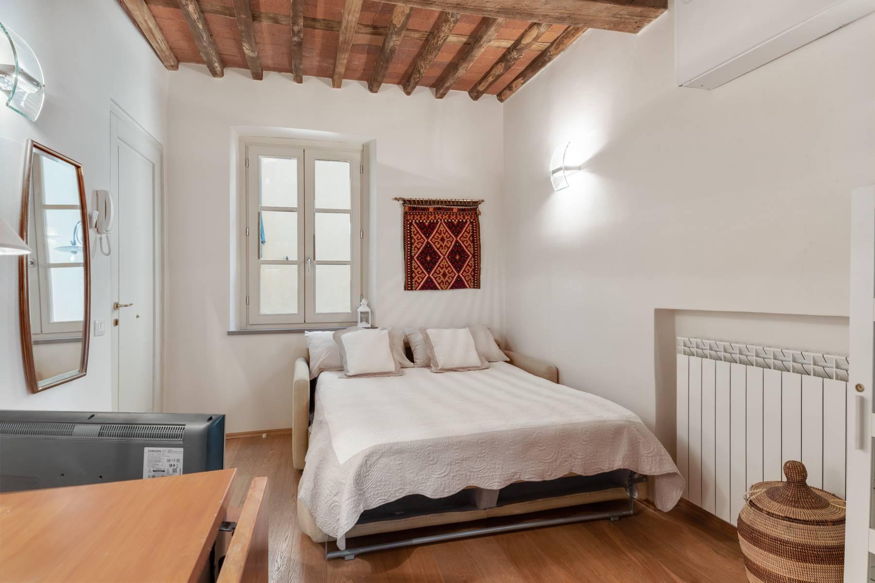 Grazioso appartamento indipendente nel cuore di Lucca - 16
