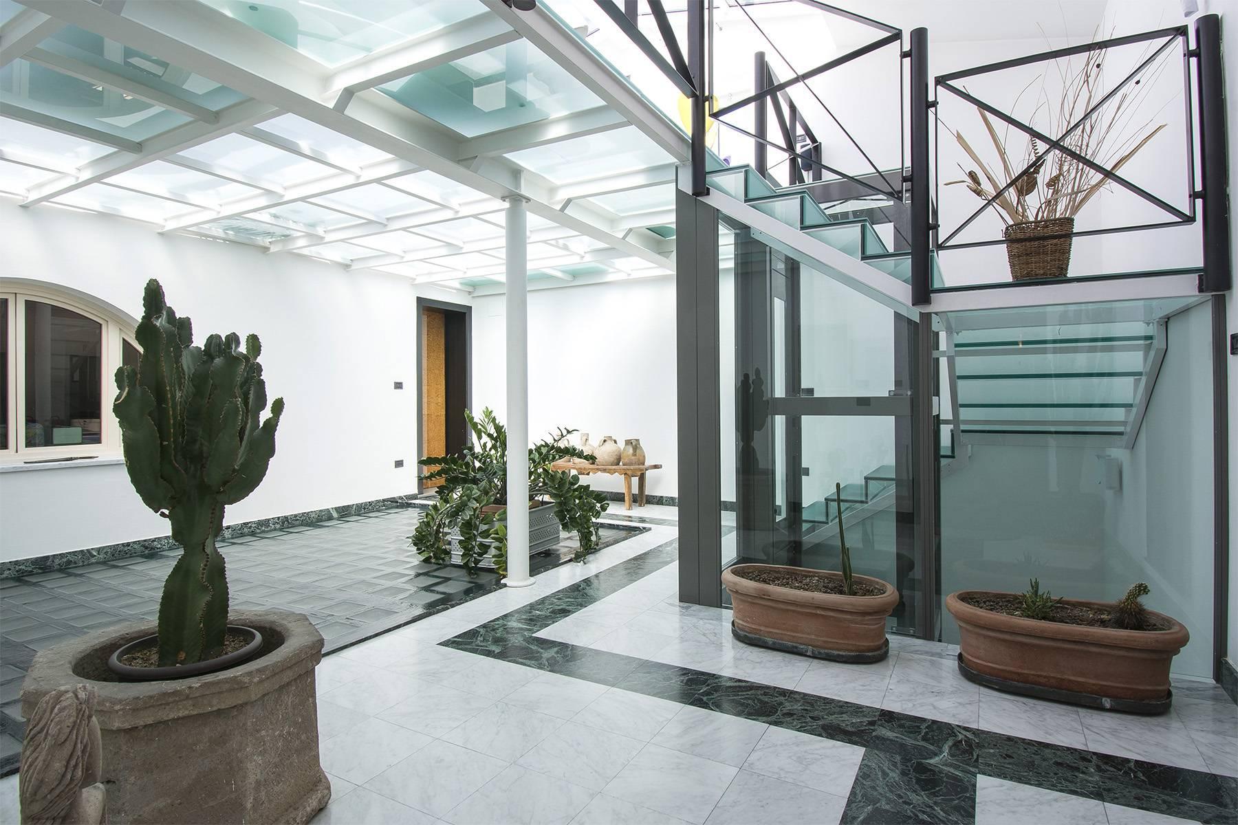 Charmant Penthouse de luxe en front de mer en Versilia - 6
