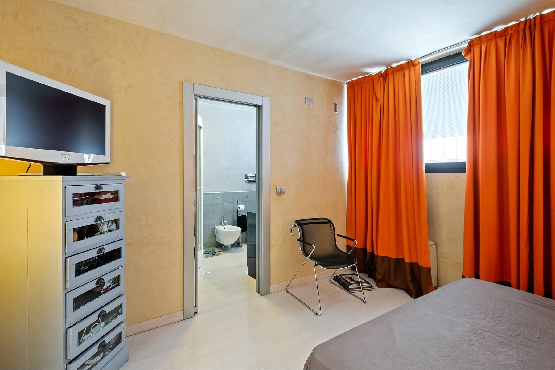 Elegant and bright apartment - 18