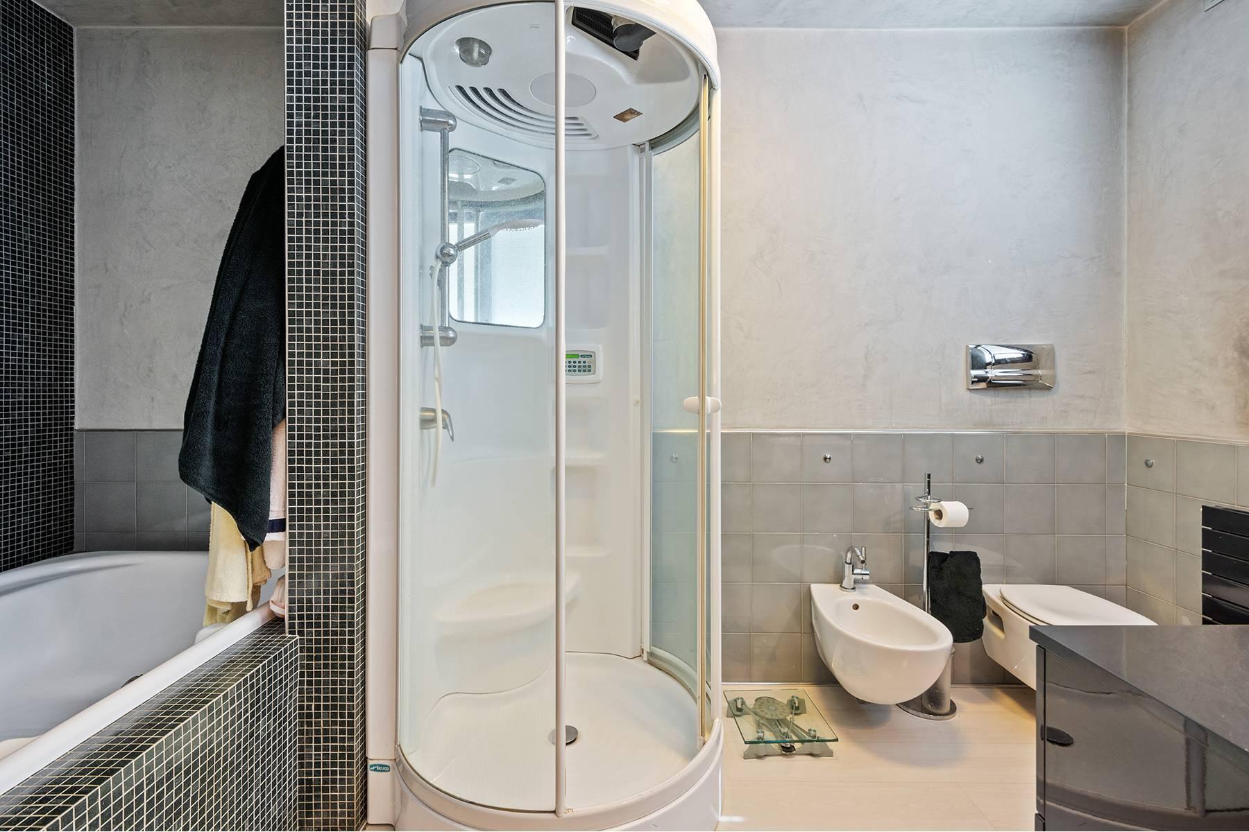 Elegant and bright apartment - 22
