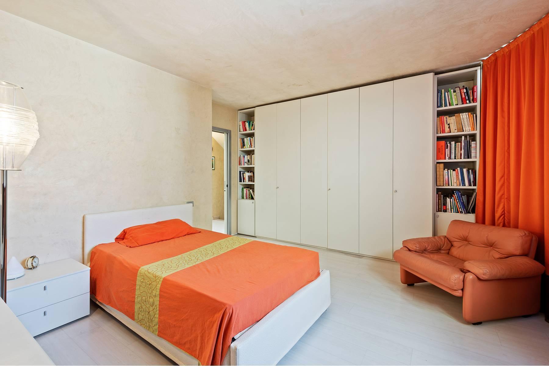 Elegant and bright apartment - 12