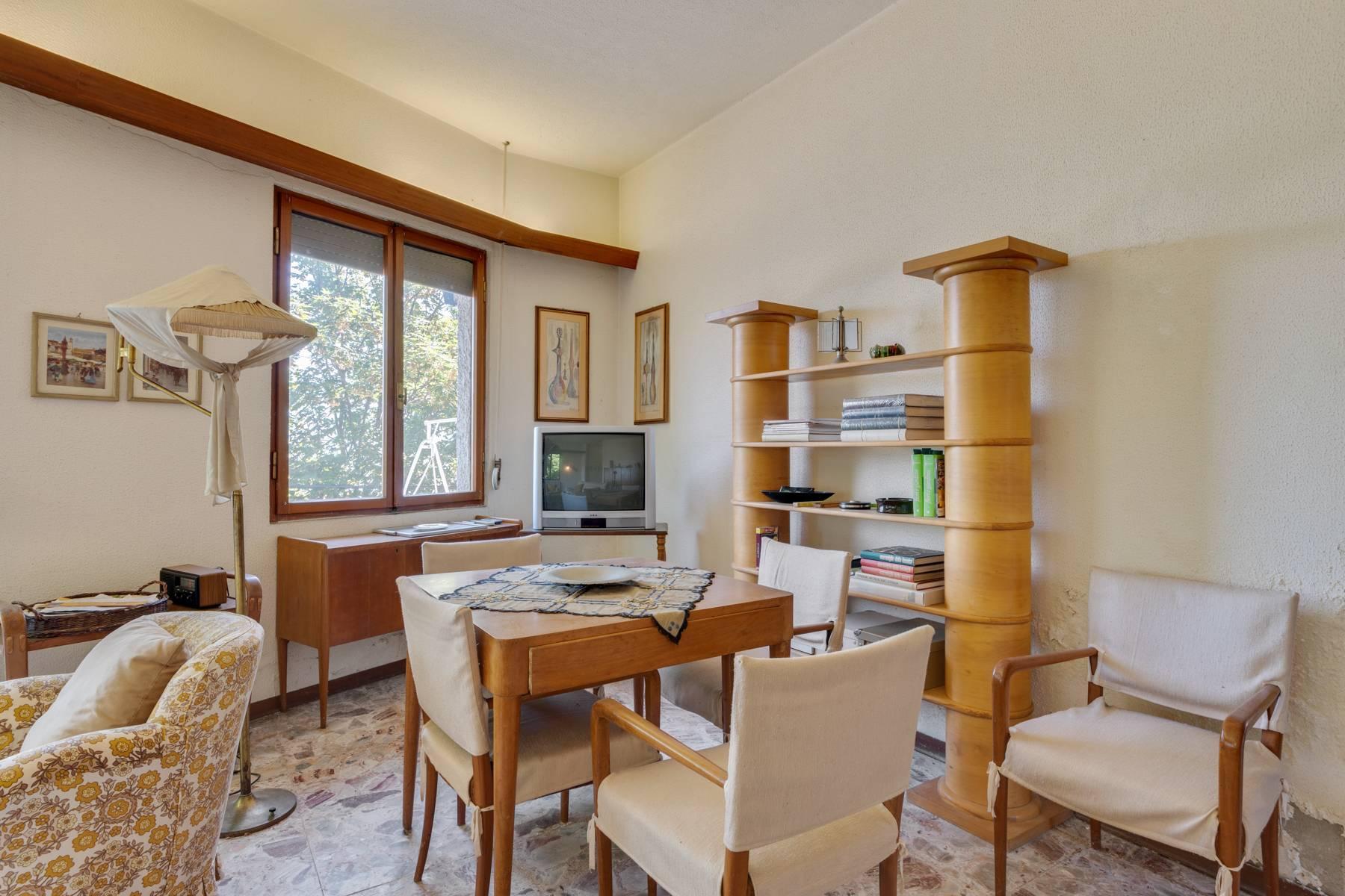 Villa unica e di design a Stresa - 10