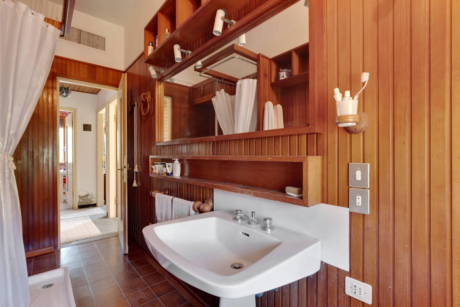 Villa unica e di design a Stresa - 23