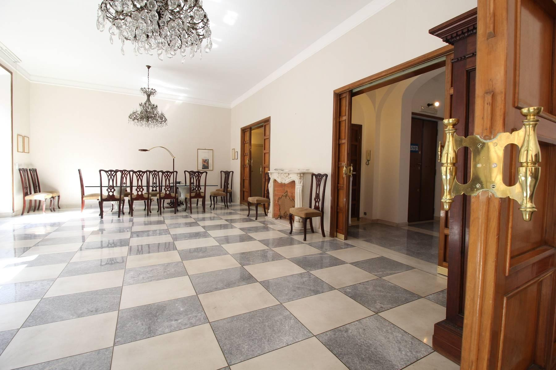 Prestigioso ufficio nel centro storico di Roma - 11