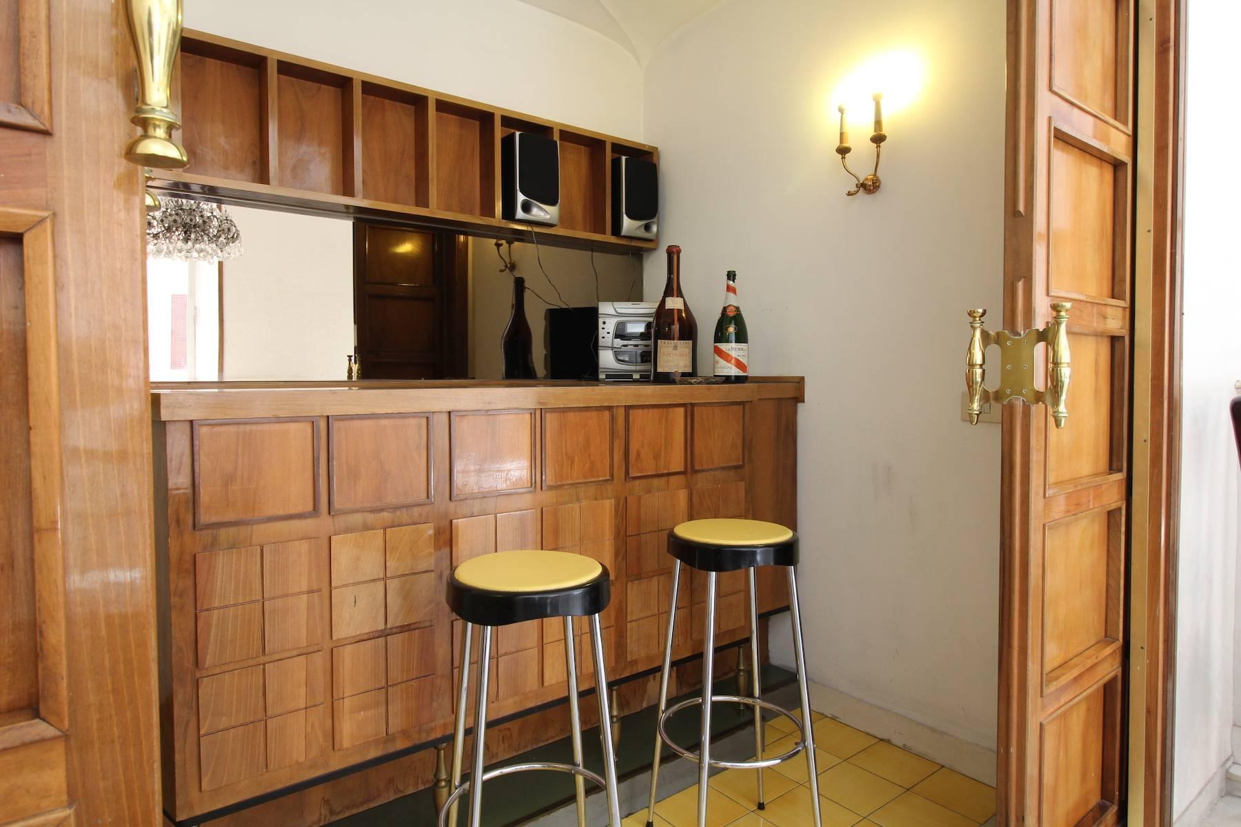 Prestigioso ufficio nel centro storico di Roma - 21