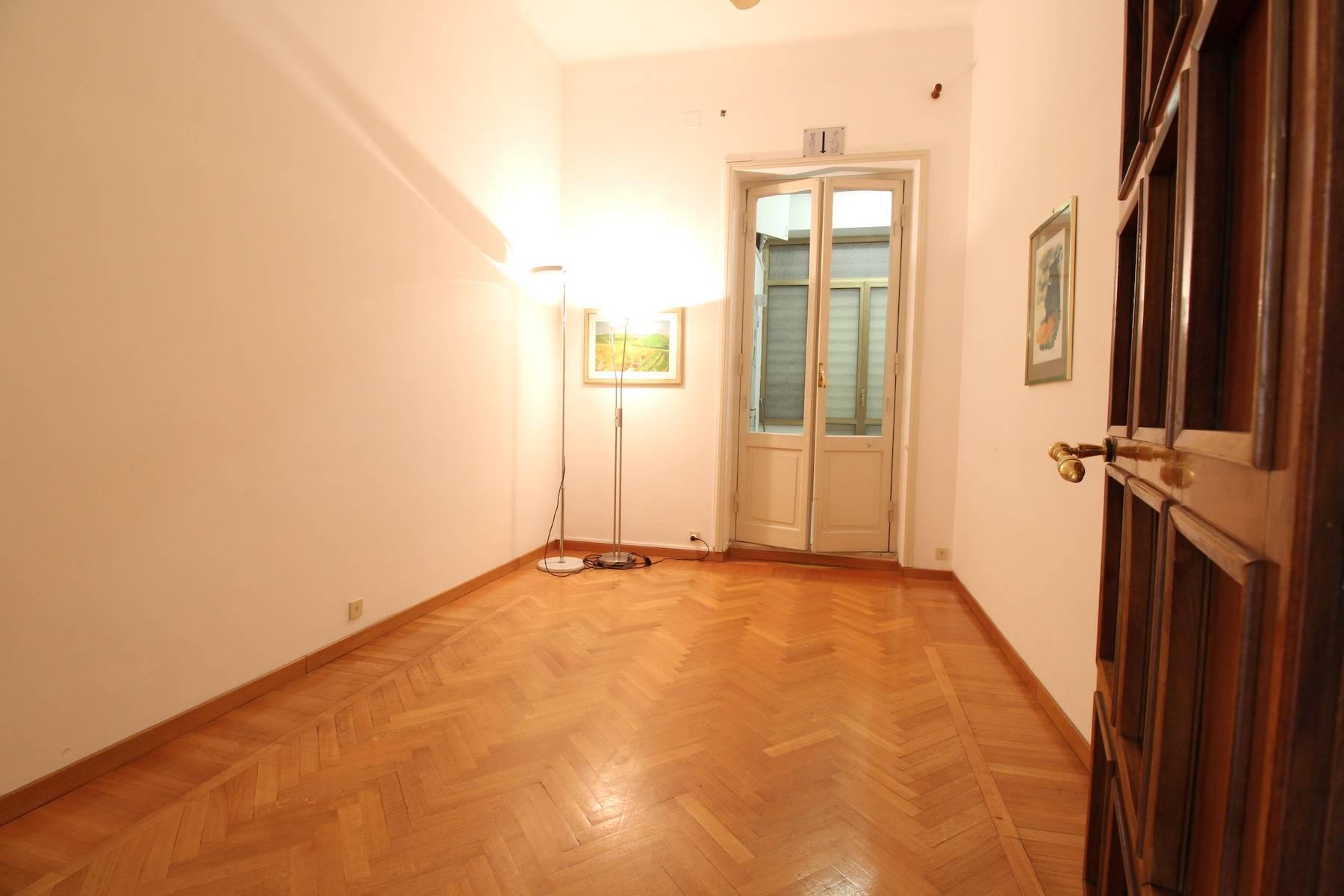 Prestigioso ufficio nel centro storico di Roma - 22
