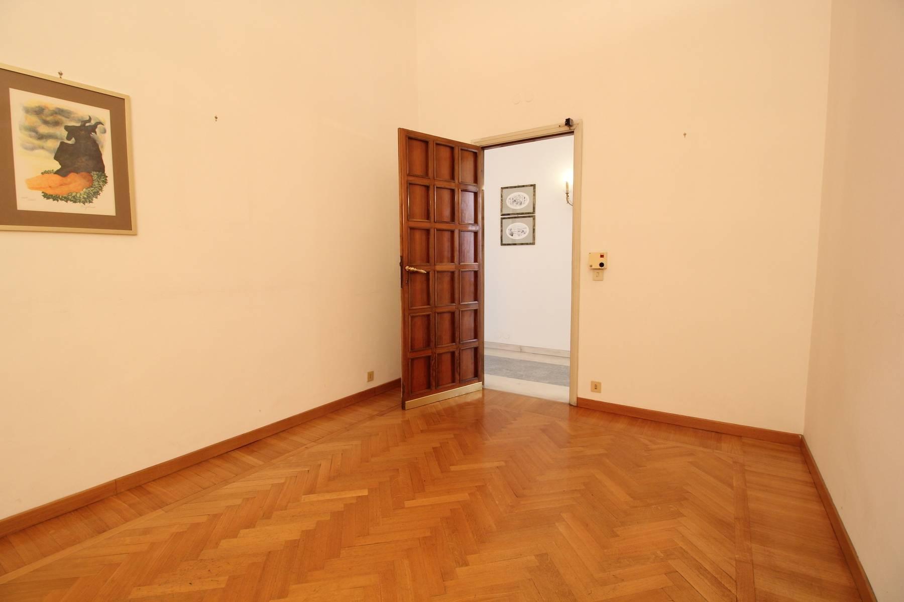 Prestigioso ufficio nel centro storico di Roma - 23