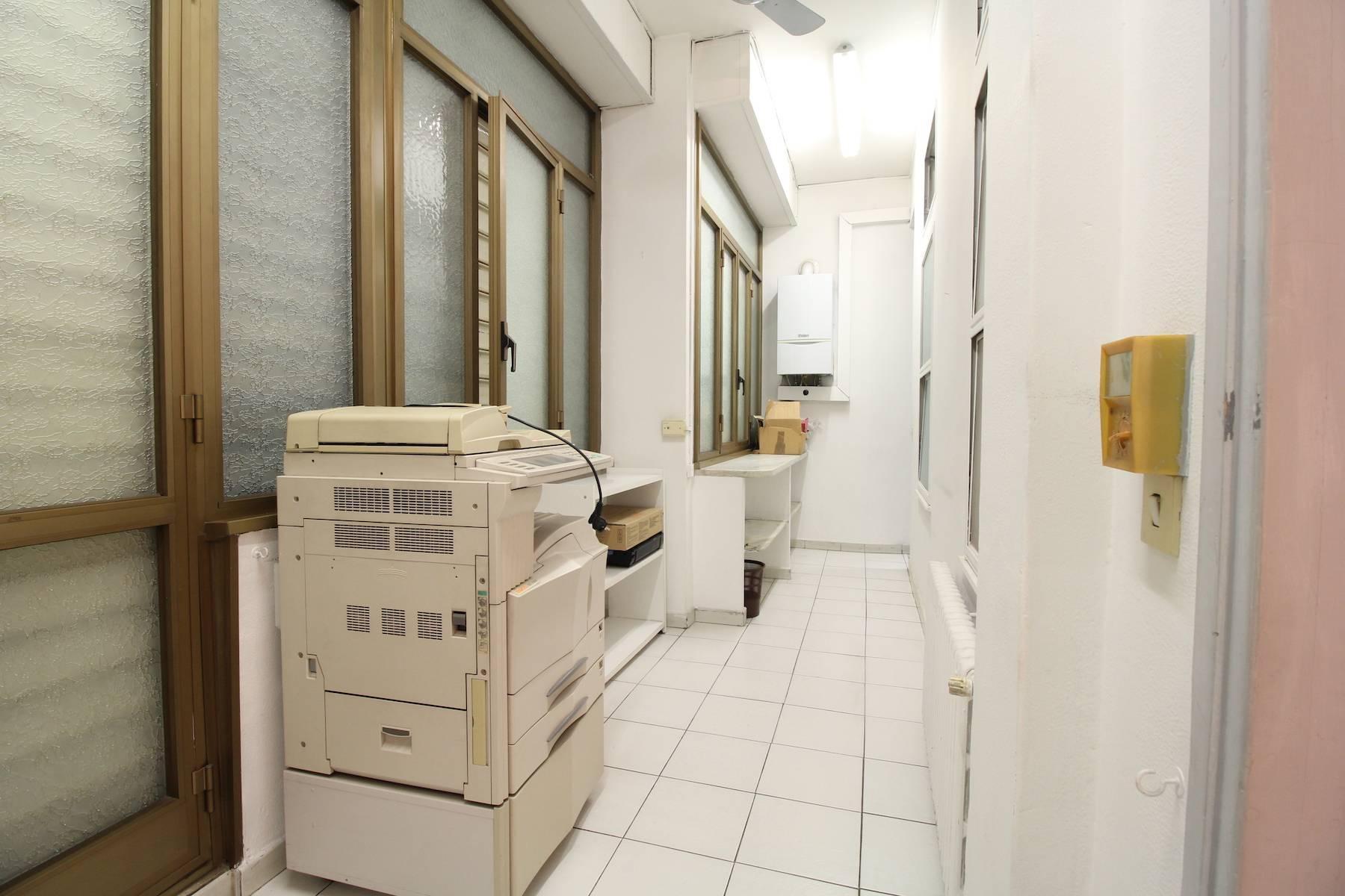 Prestigioso ufficio nel centro storico di Roma - 16