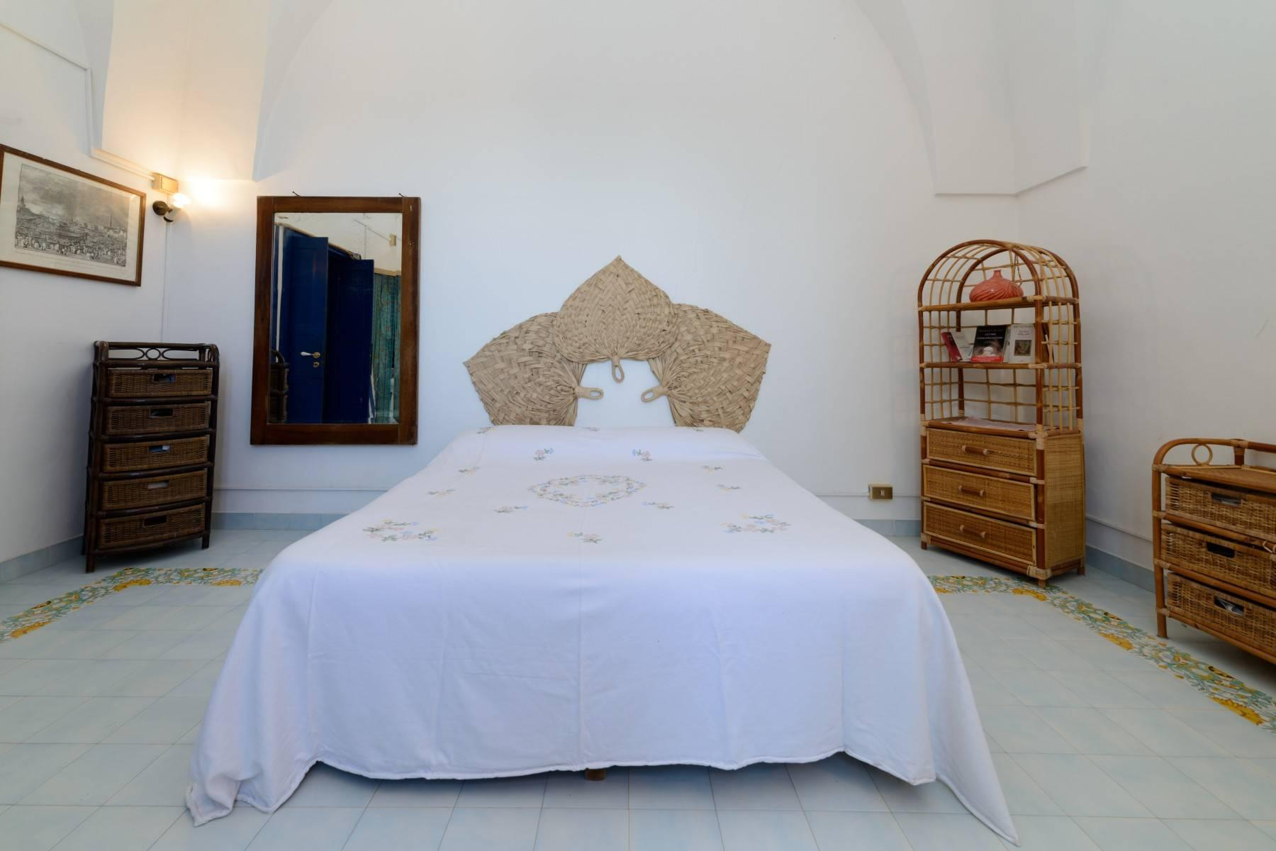 Luxury farmhouse in the heart of Salento - 33