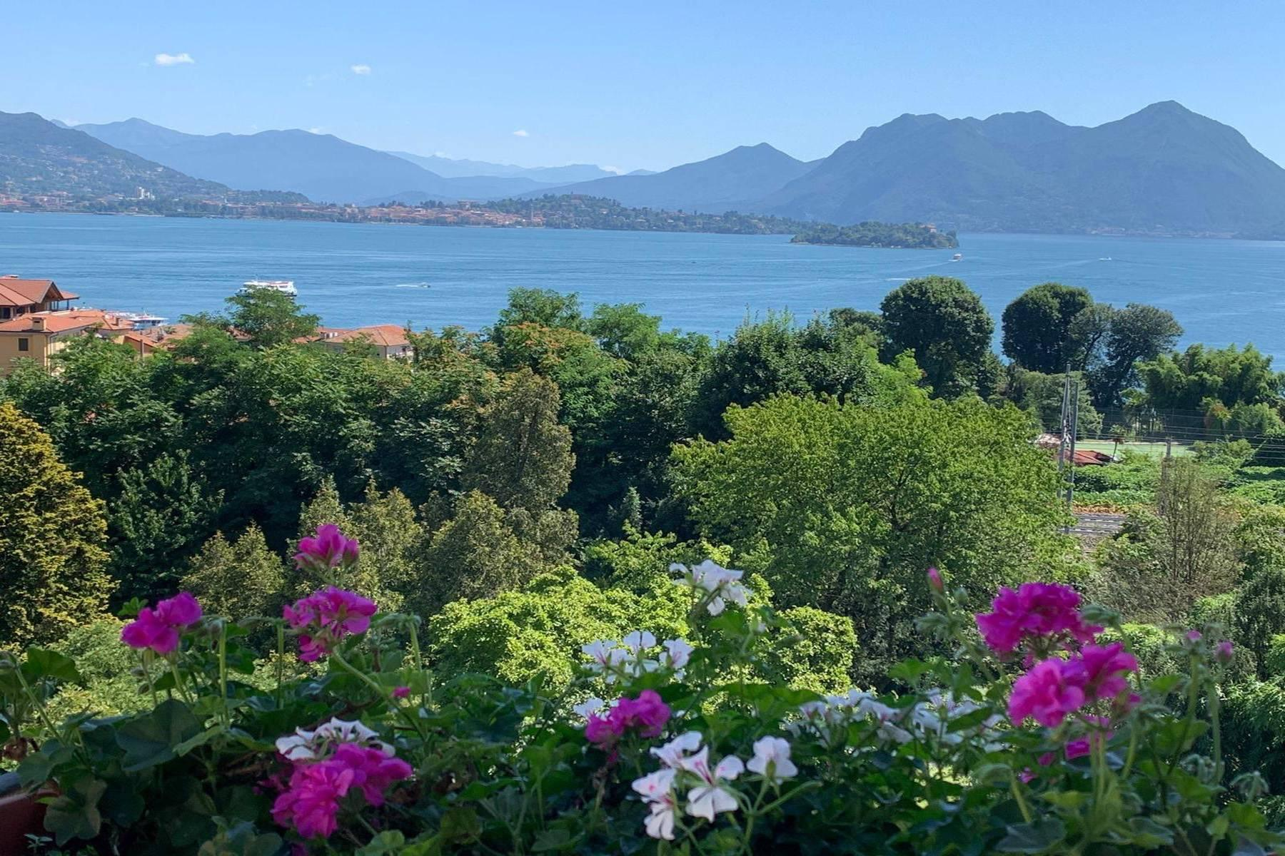 Enchantment on the Lake Maggiore - 33