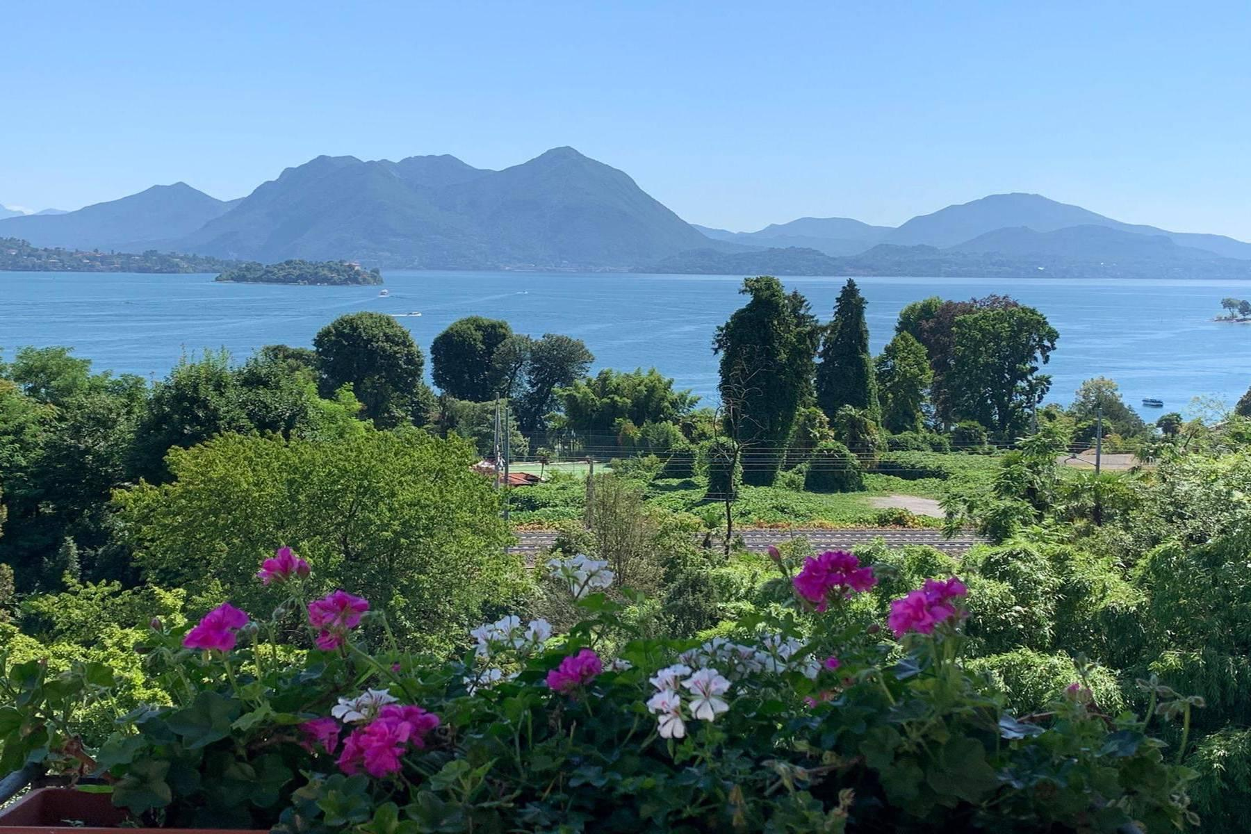 Enchantment on the Lake Maggiore - 32