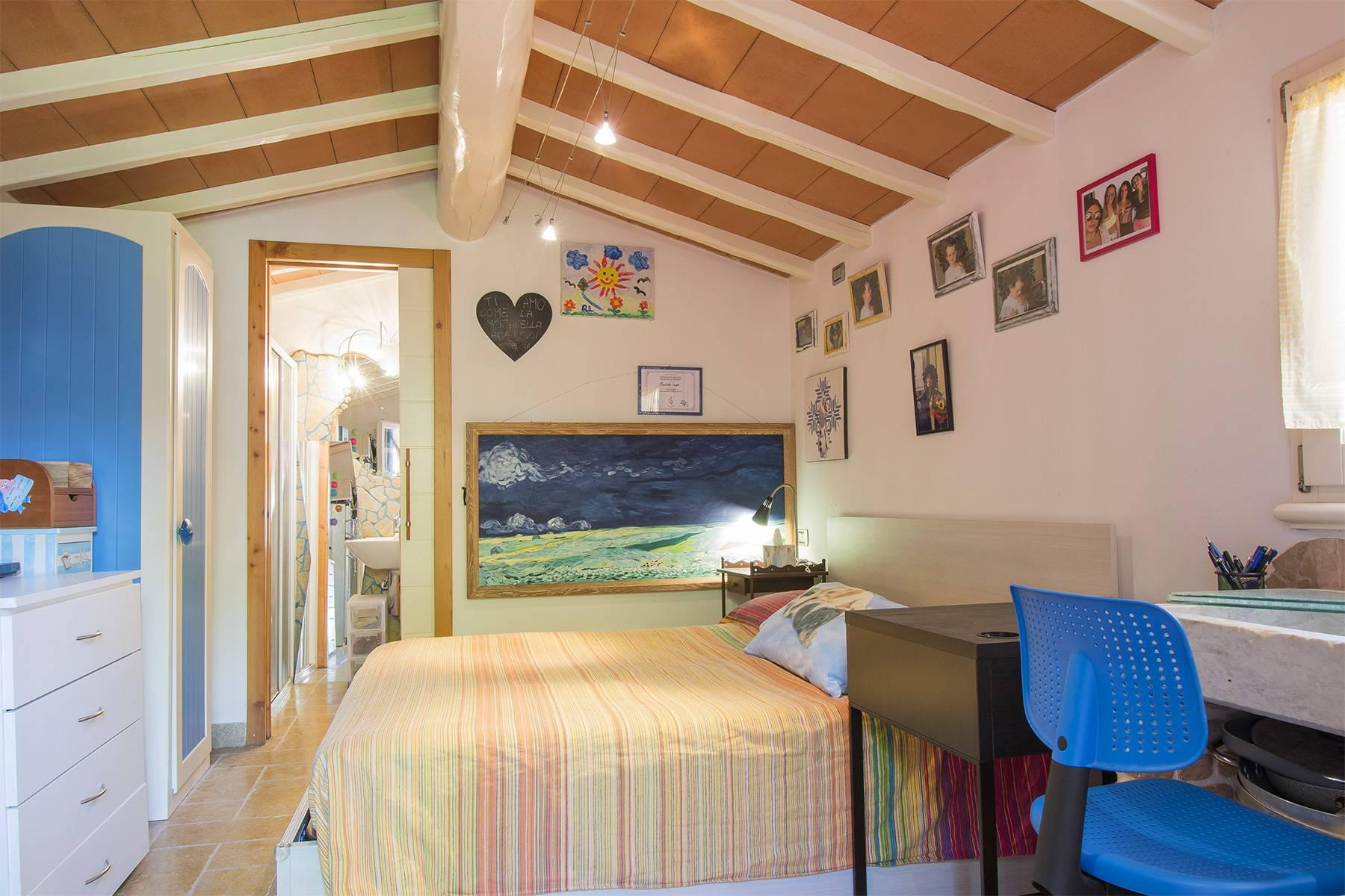 Delightful villa a few steps from the beaches of Versilia - 21