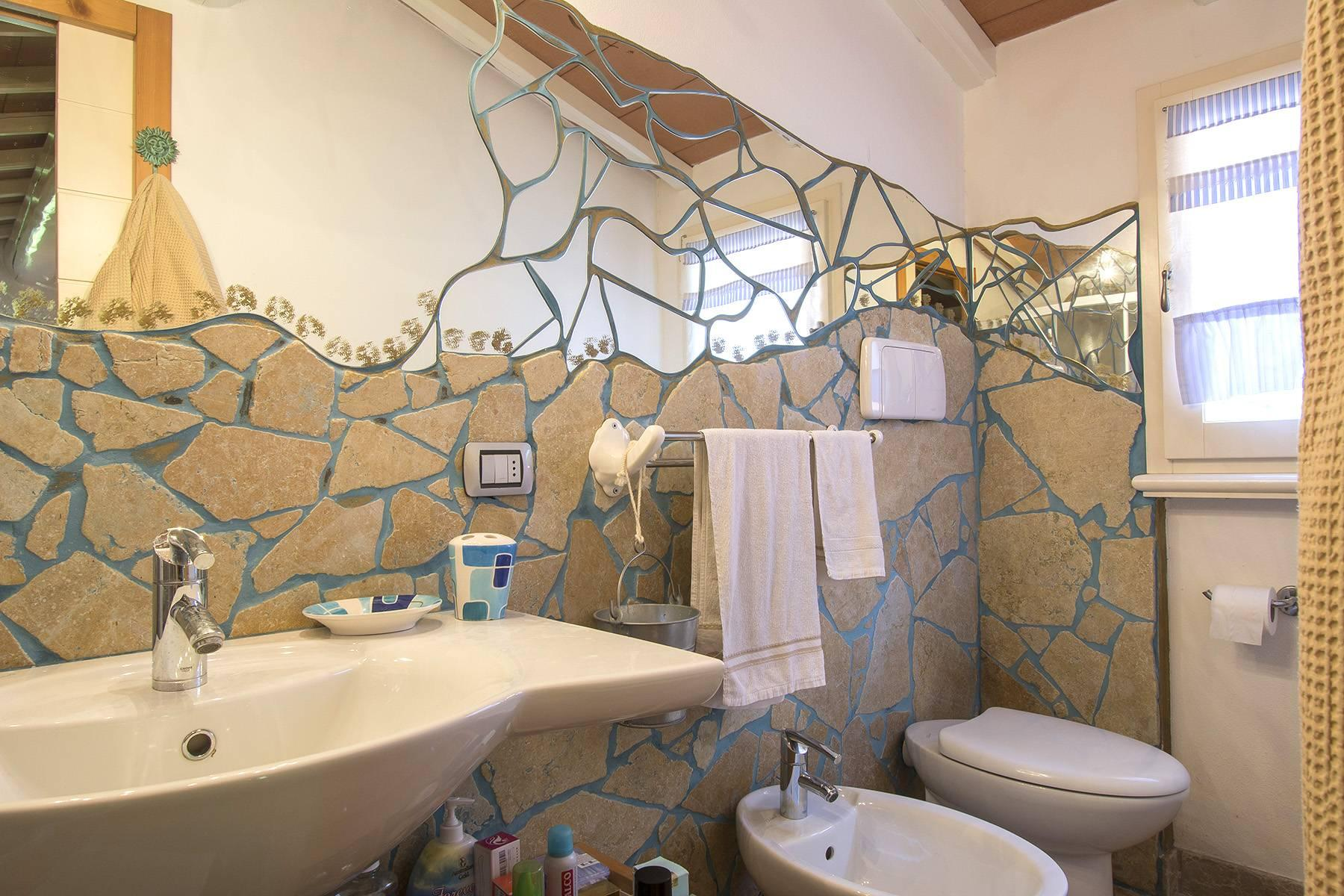 Delightful villa a few steps from the beaches of Versilia - 22