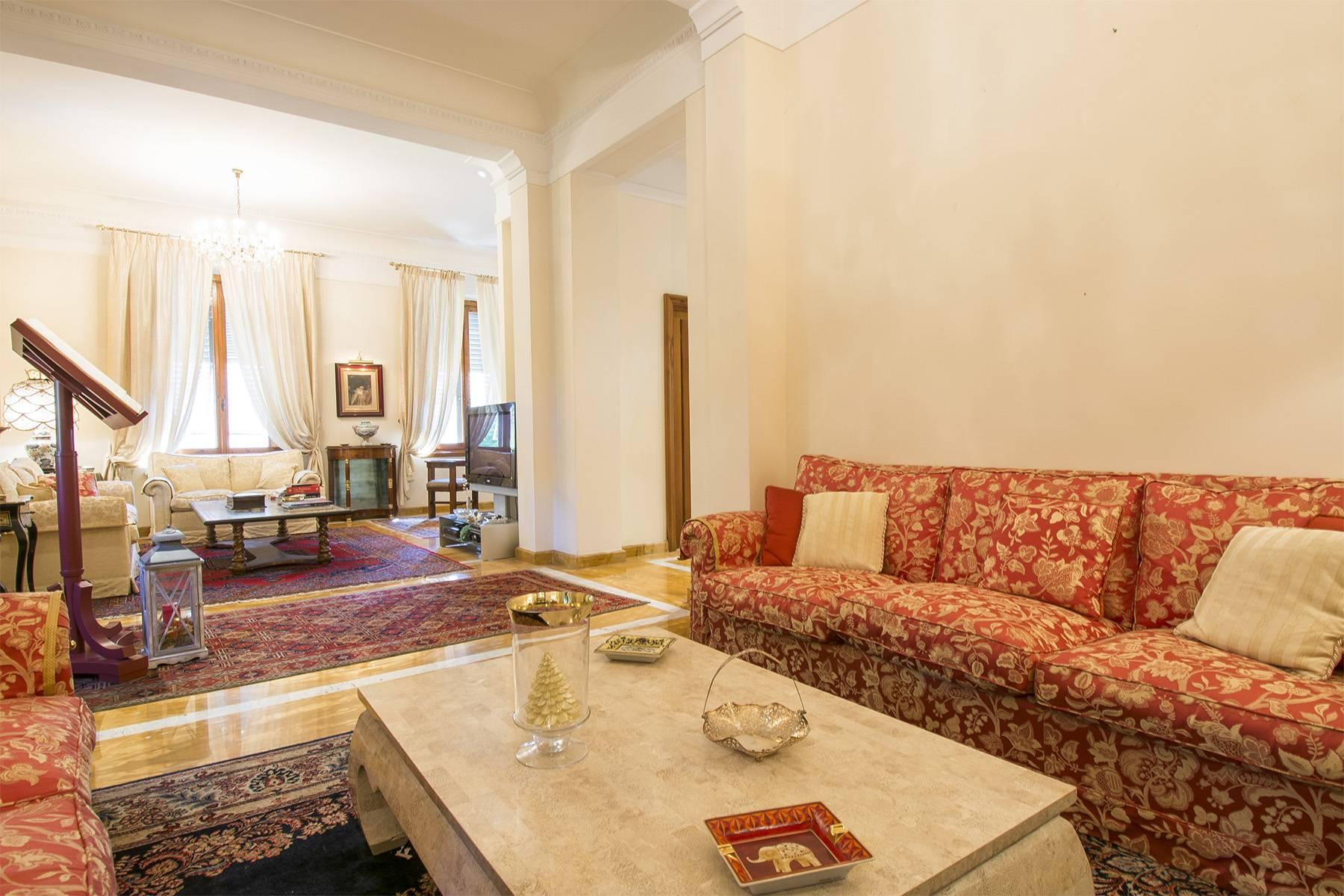 Luxury Art Nouveau Villa in the heart of Montecatini Terme - 5