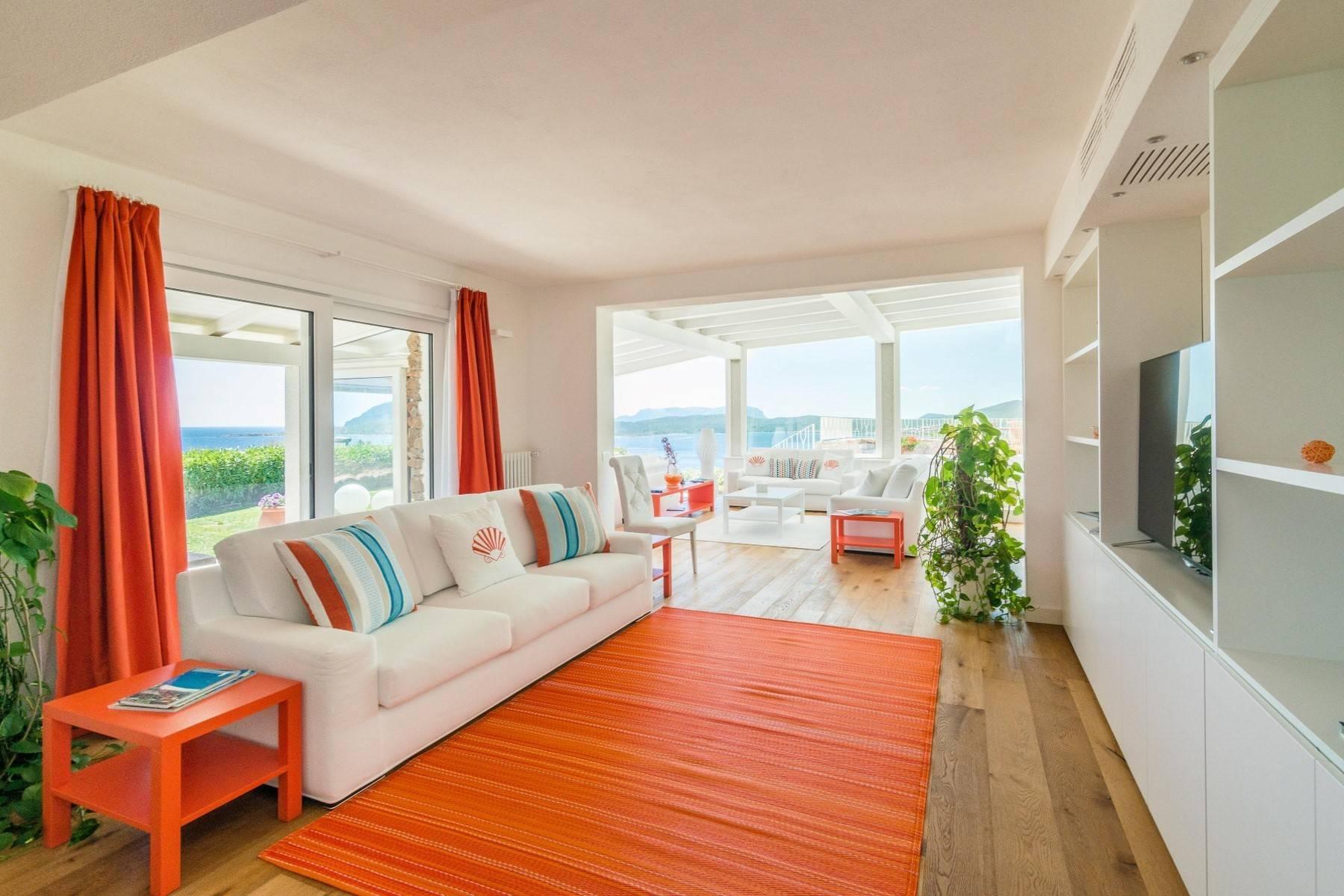 Enchanting property in Porto Rotondo - 19