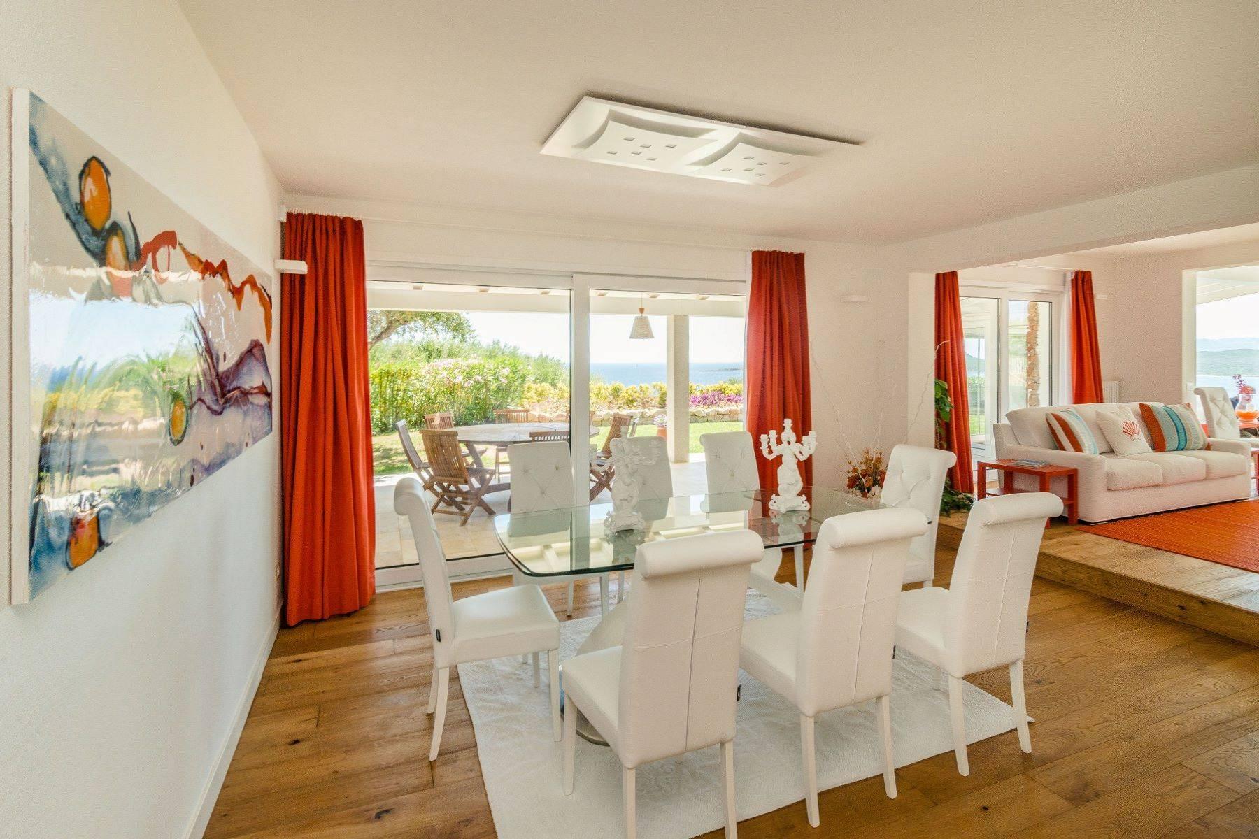 Enchanting property in Porto Rotondo - 20