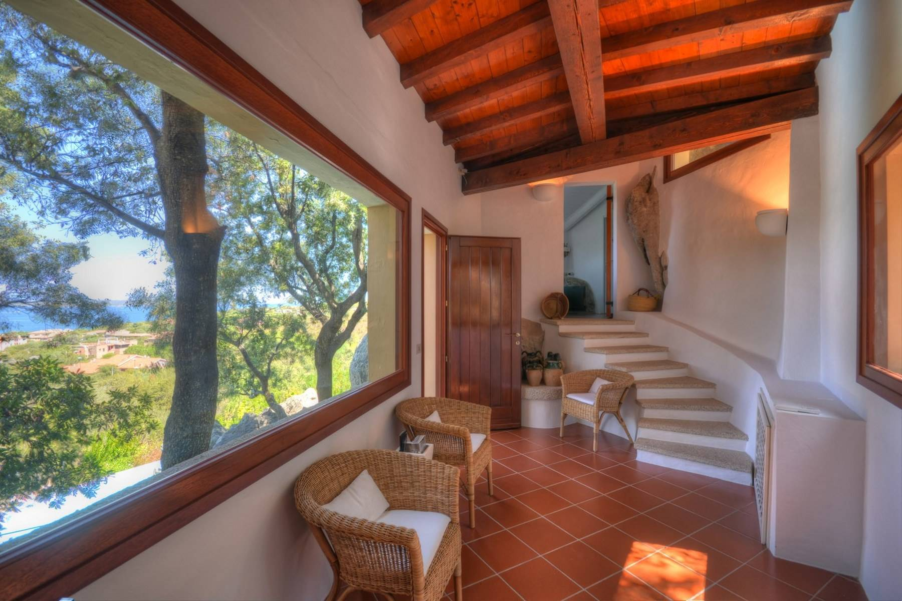 Characteristic and charming property in Porto Rotondo - 24