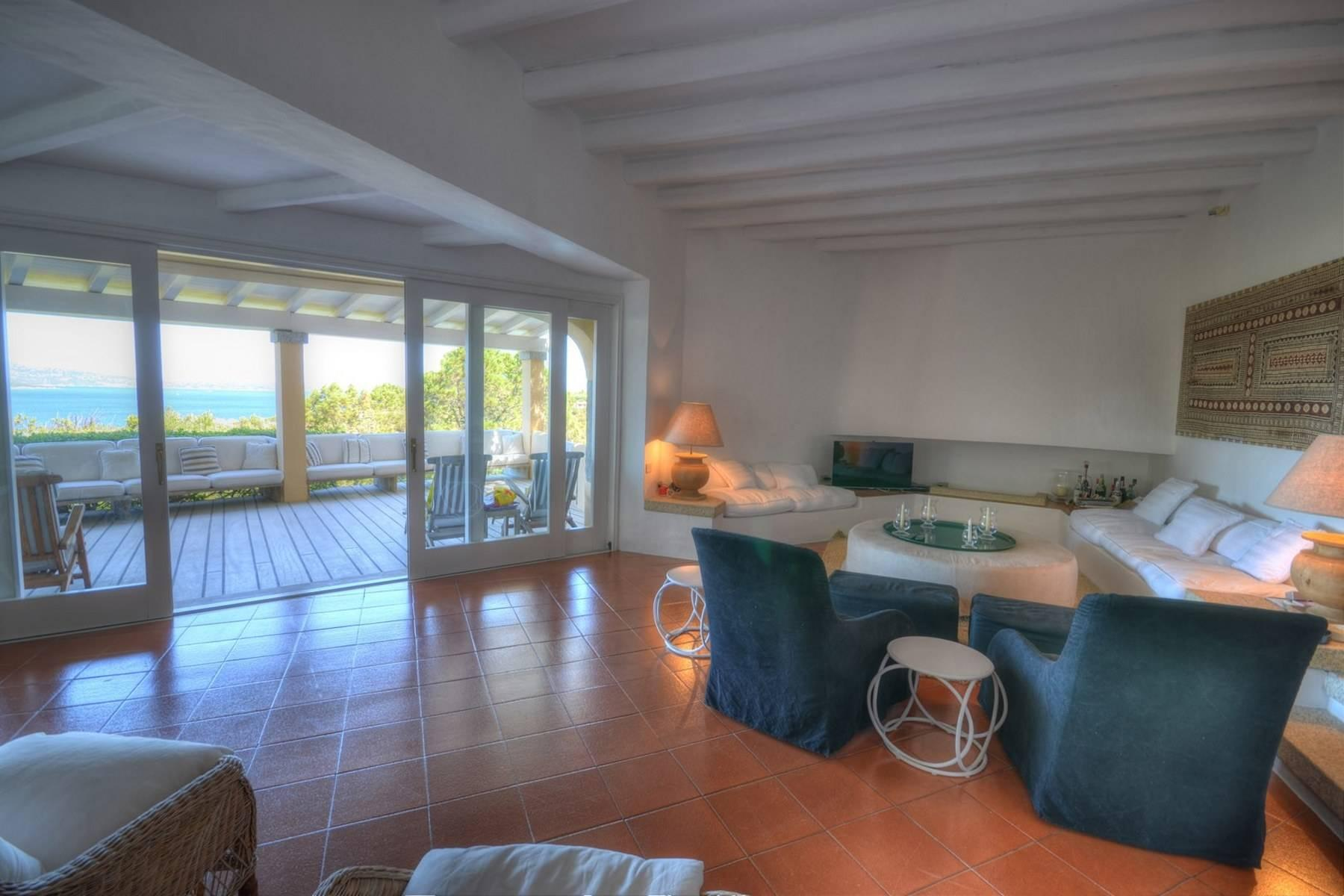 Characteristic and charming property in Porto Rotondo - 5